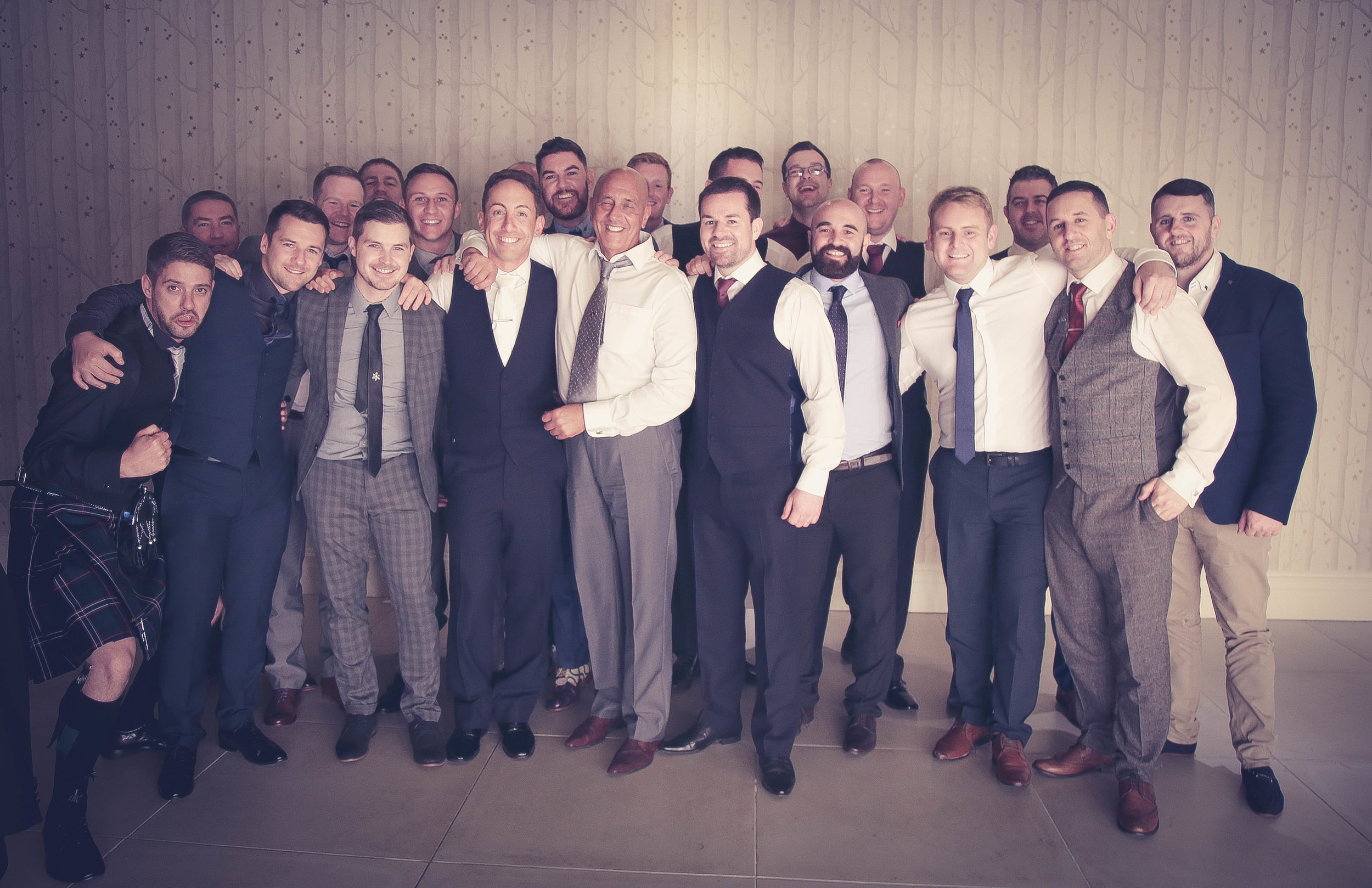 Weddings at the shankly hotel liverpool-151.jpg