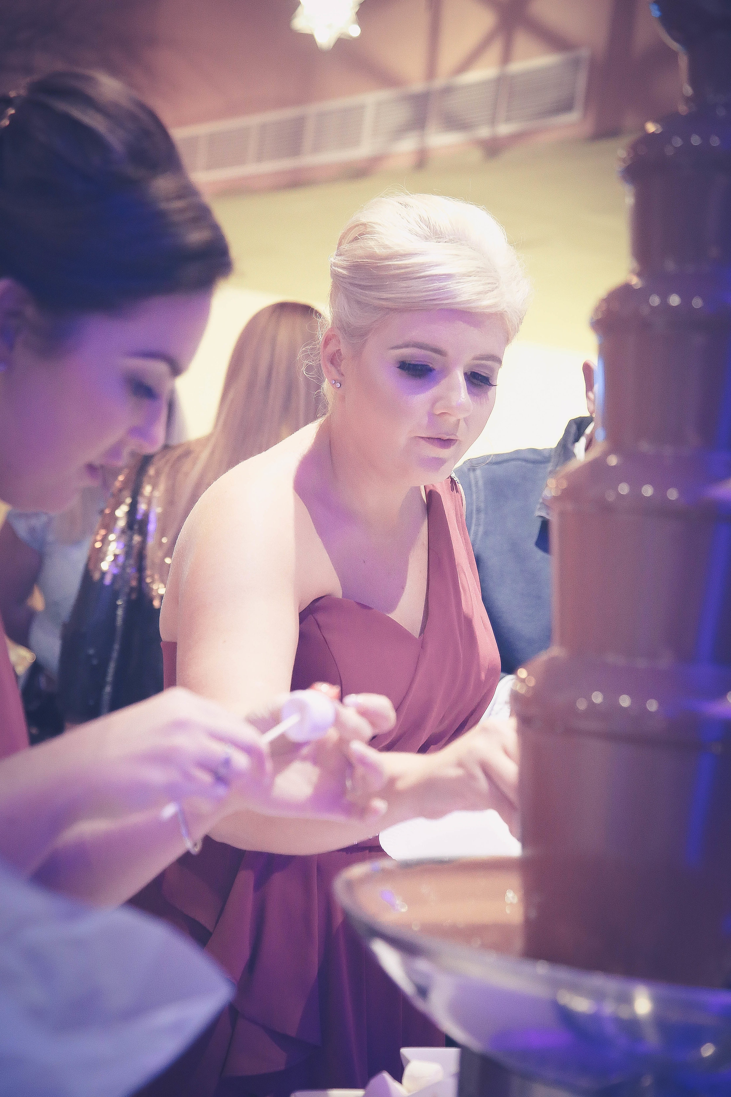 Weddings at the shankly hotel liverpool-162.jpg