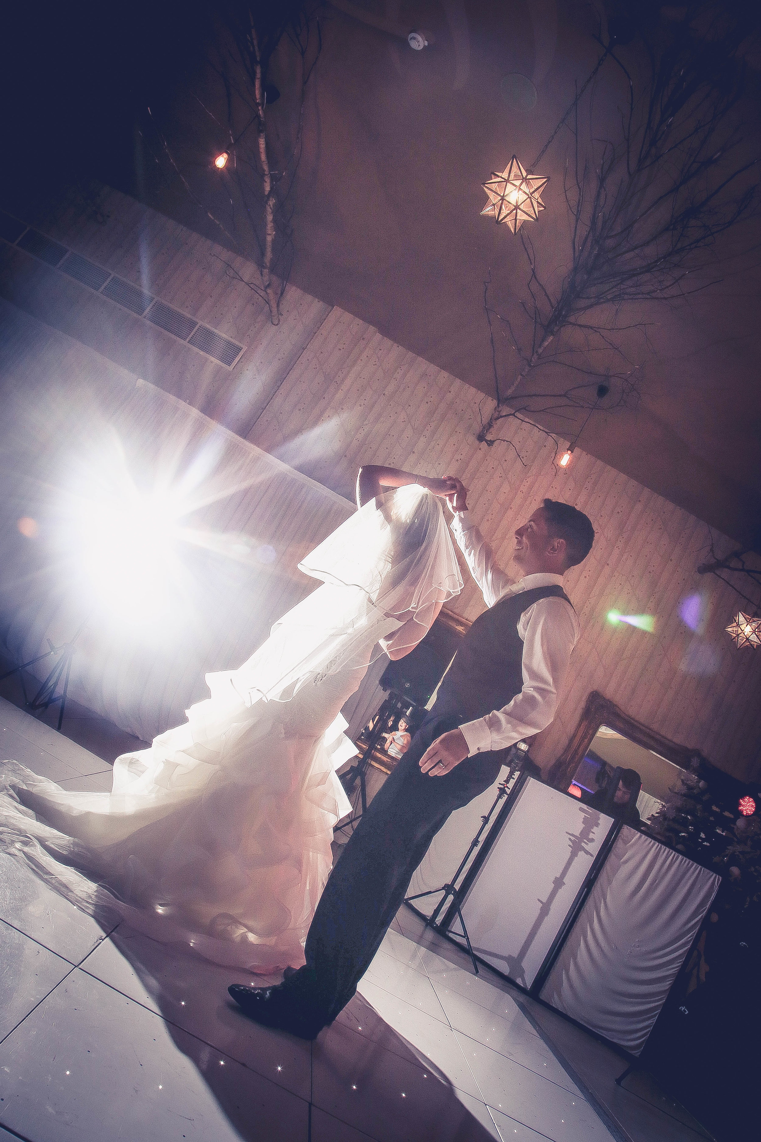 Weddings at the shankly hotel liverpool-163.jpg