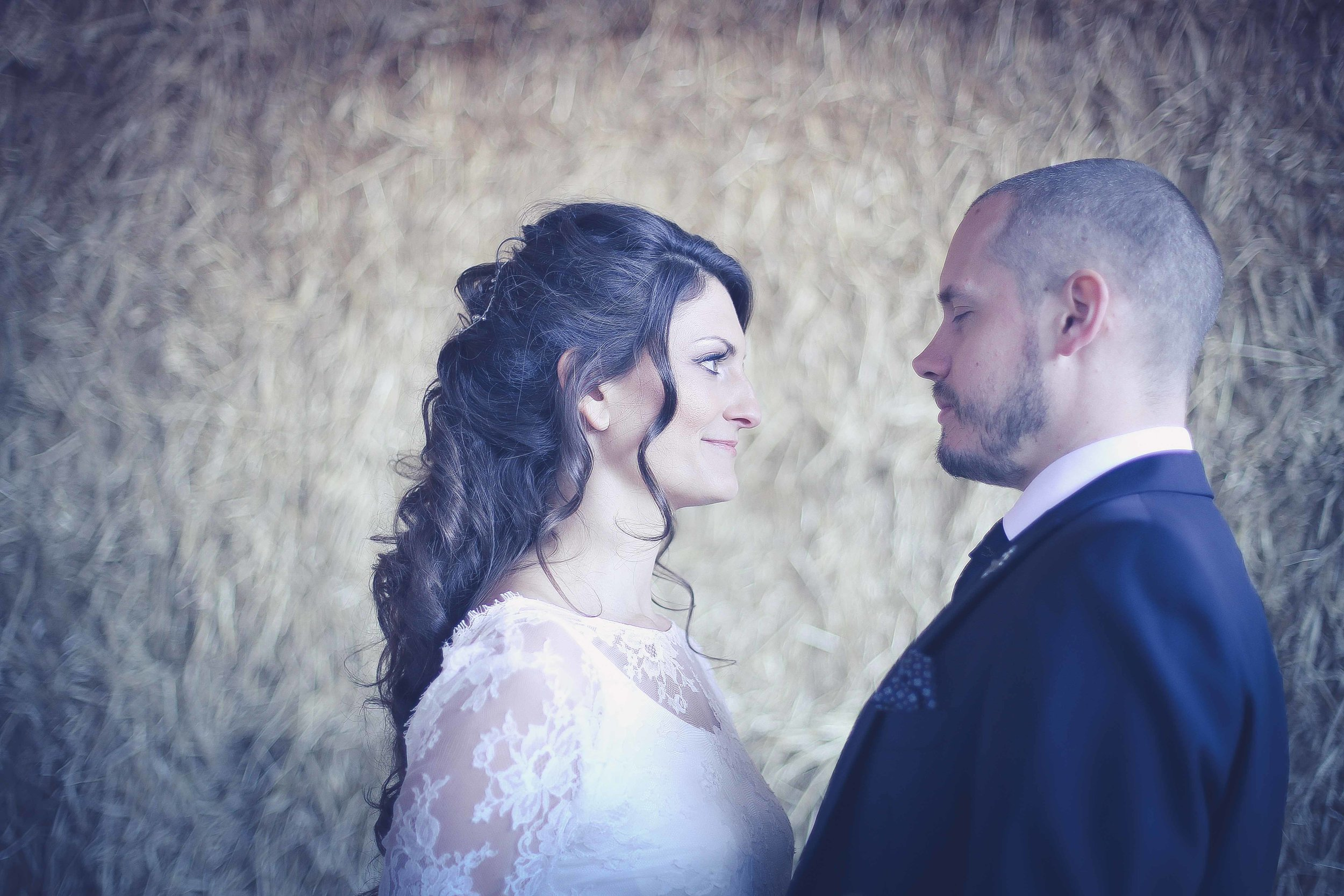 Heather Elizabeth Wedding Photography (2 of 168).jpg