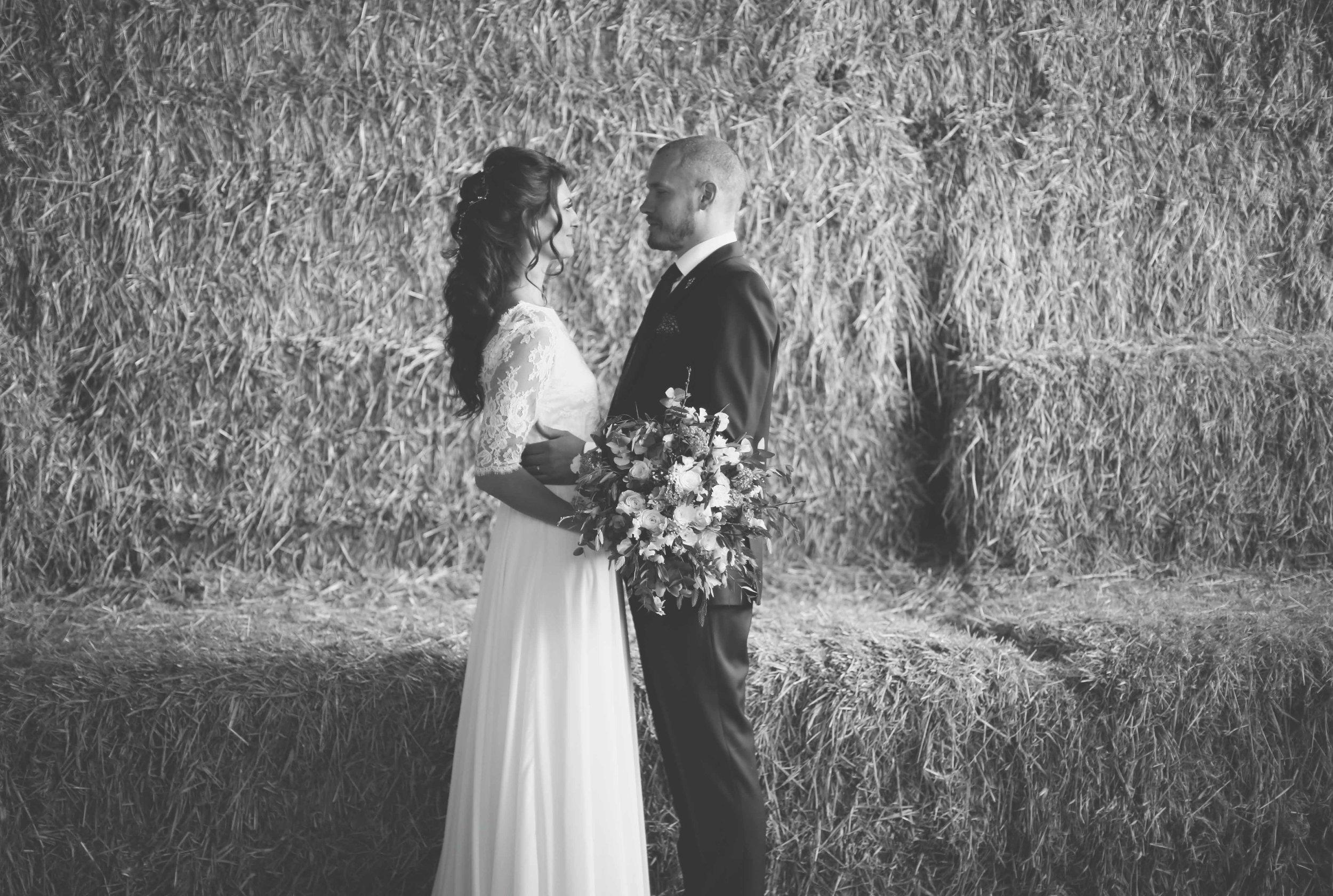 Heather Elizabeth Wedding Photography (1 of 168).jpg