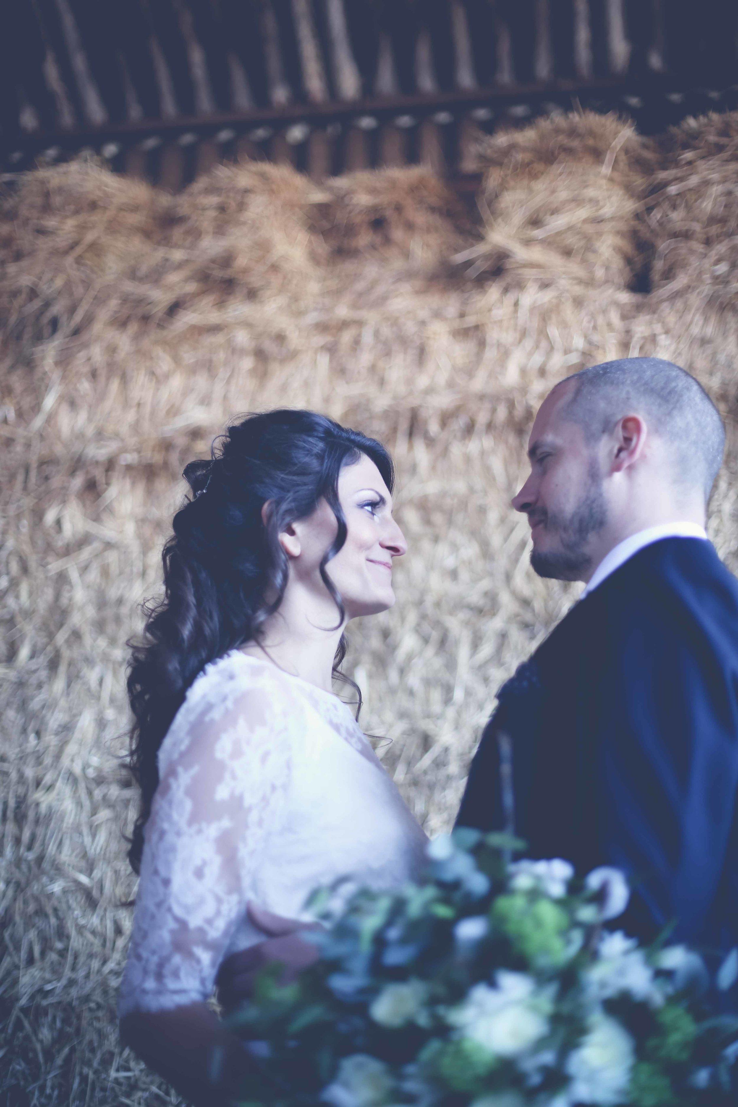 Heather Elizabeth Wedding Photography (3 of 168).jpg