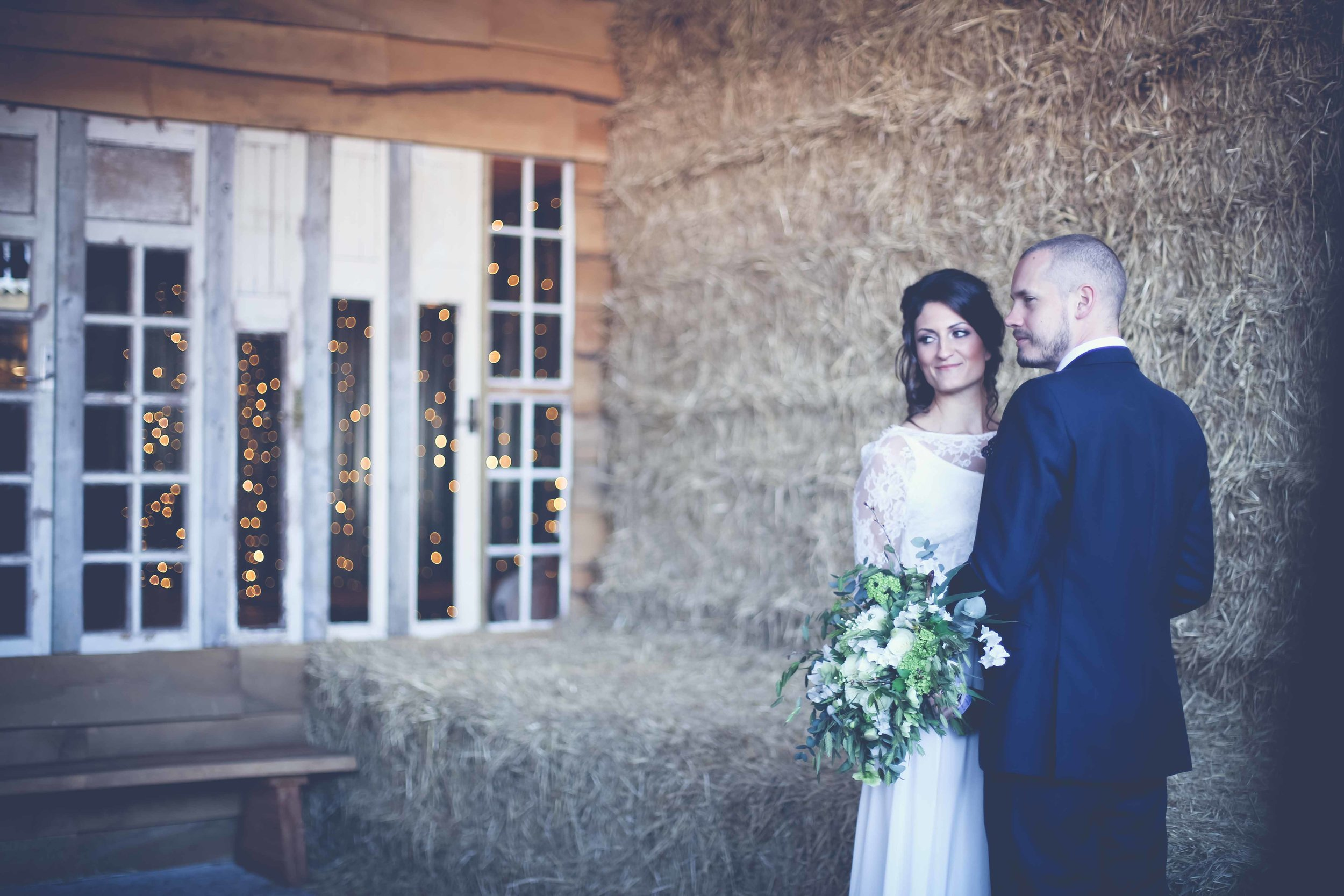 Heather Elizabeth Wedding Photography (4 of 168).jpg