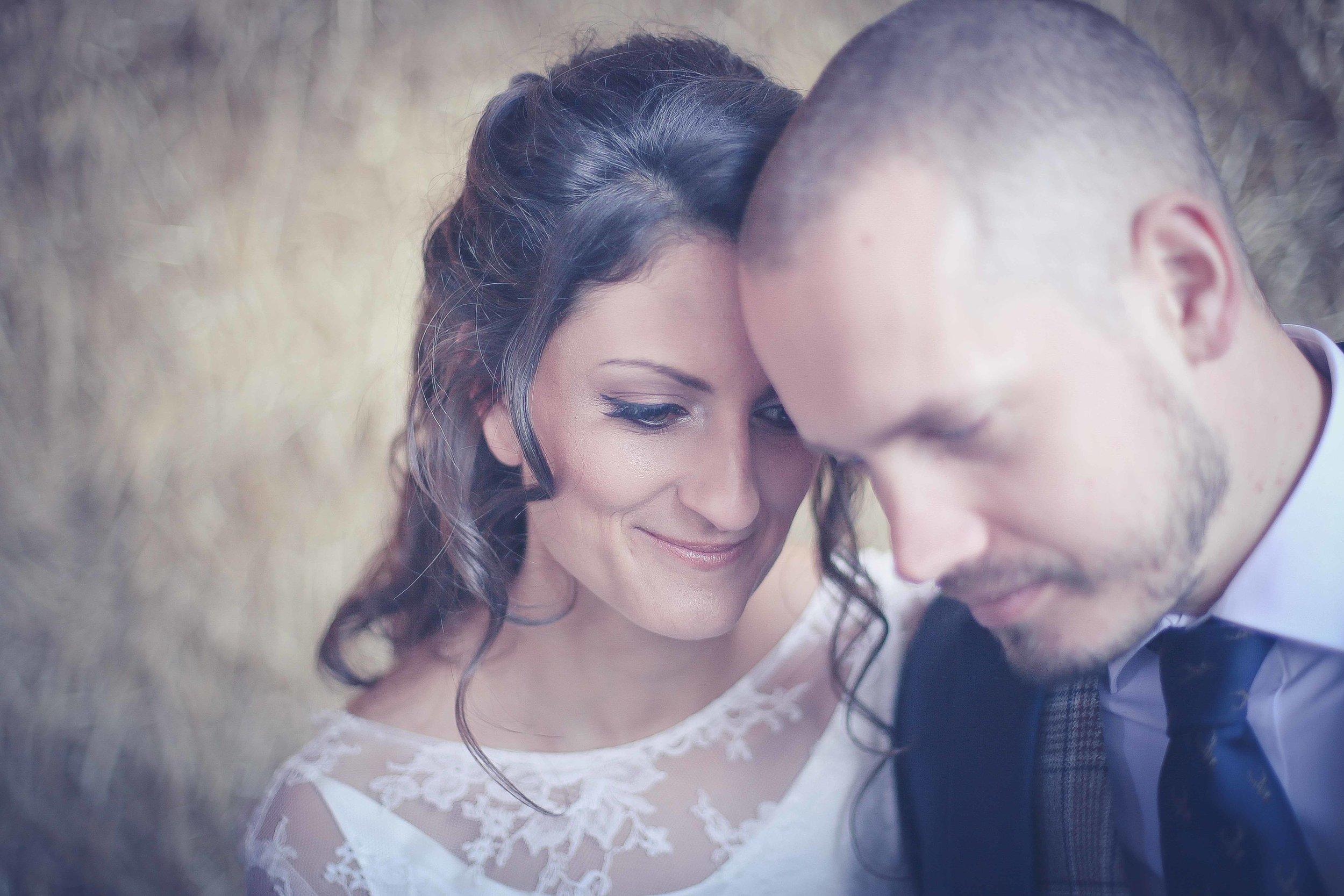 Heather Elizabeth Wedding Photography (6 of 168).jpg
