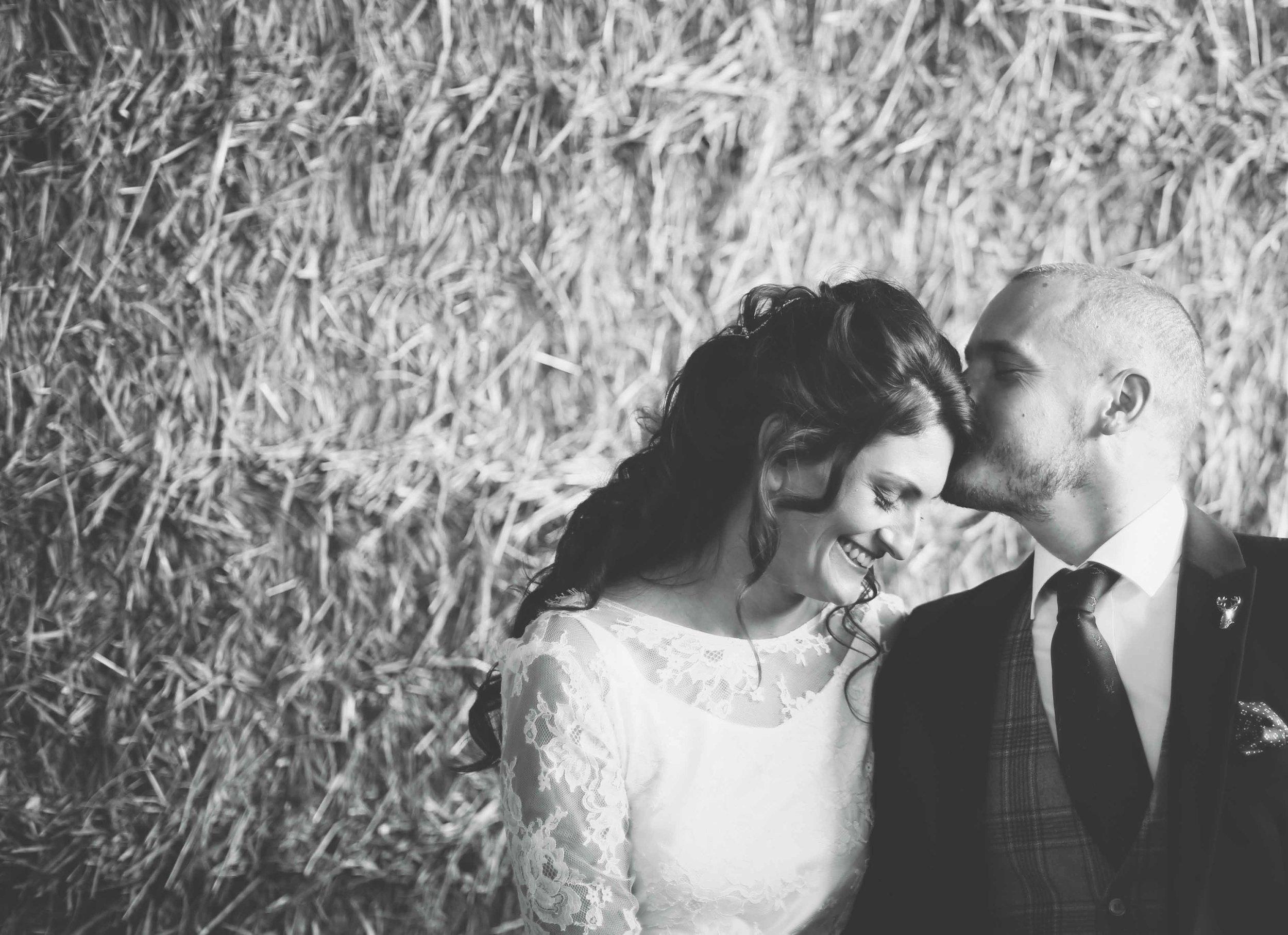 Heather Elizabeth Wedding Photography (8 of 168).jpg