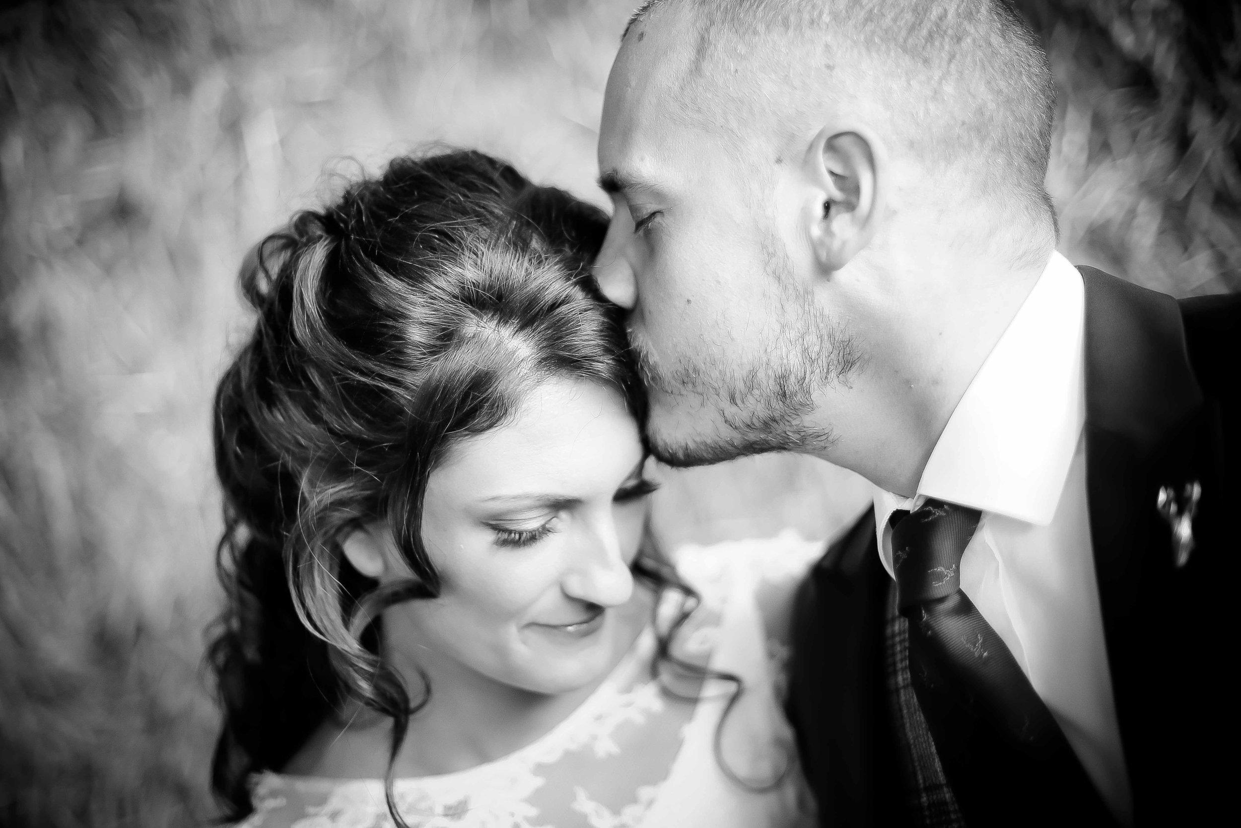Heather Elizabeth Wedding Photography (9 of 168).jpg