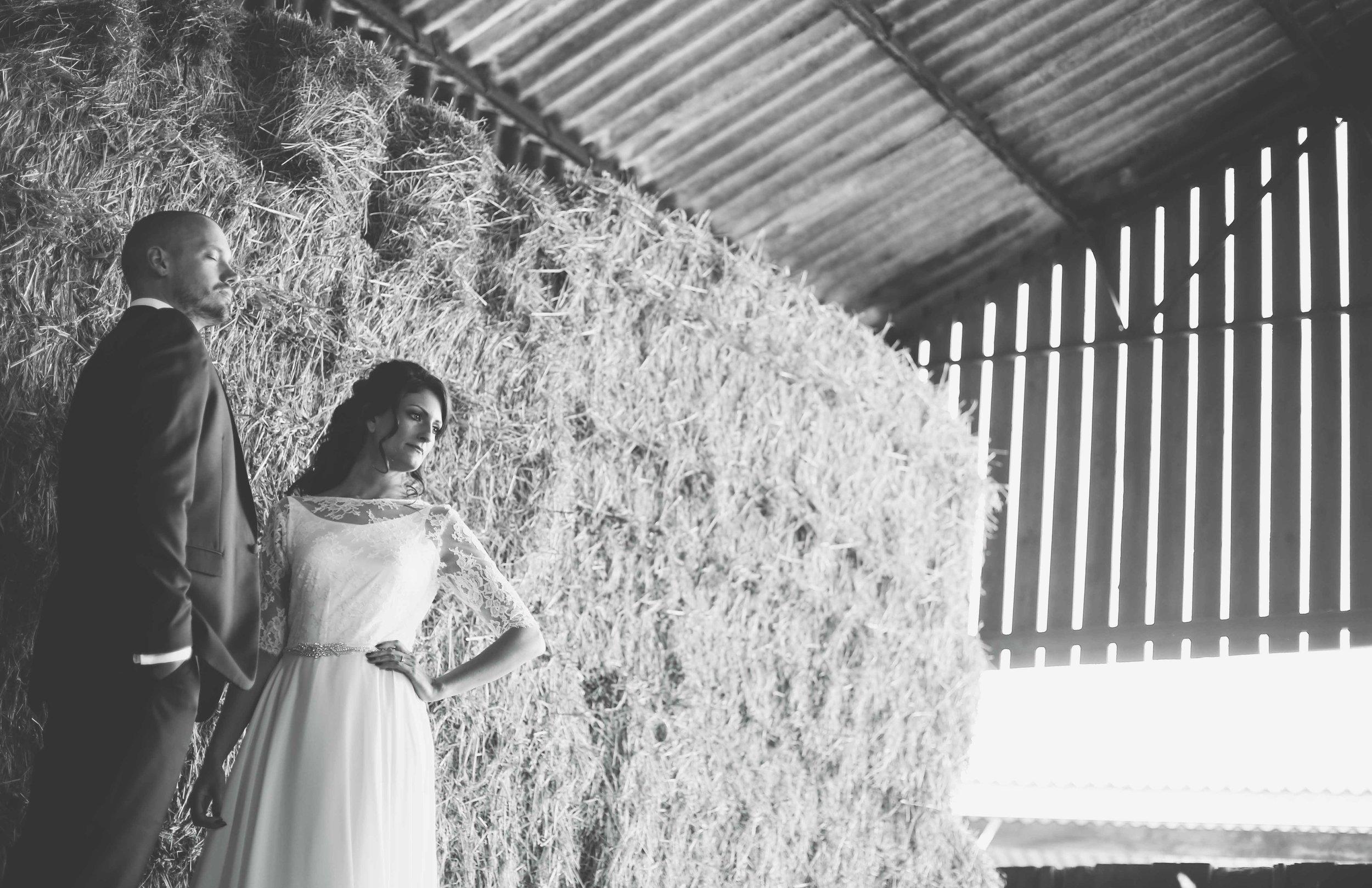 Heather Elizabeth Wedding Photography (16 of 168).jpg