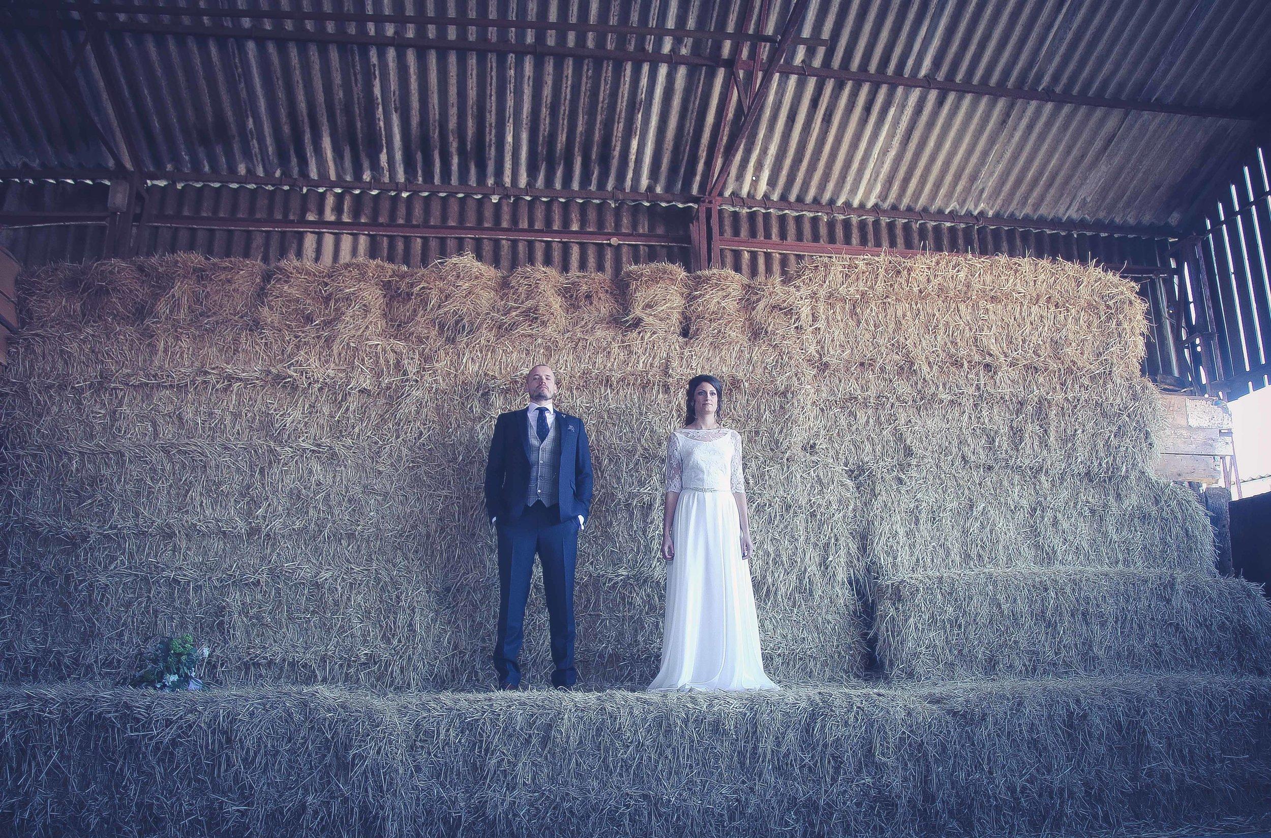 Heather Elizabeth Wedding Photography (17 of 168).jpg