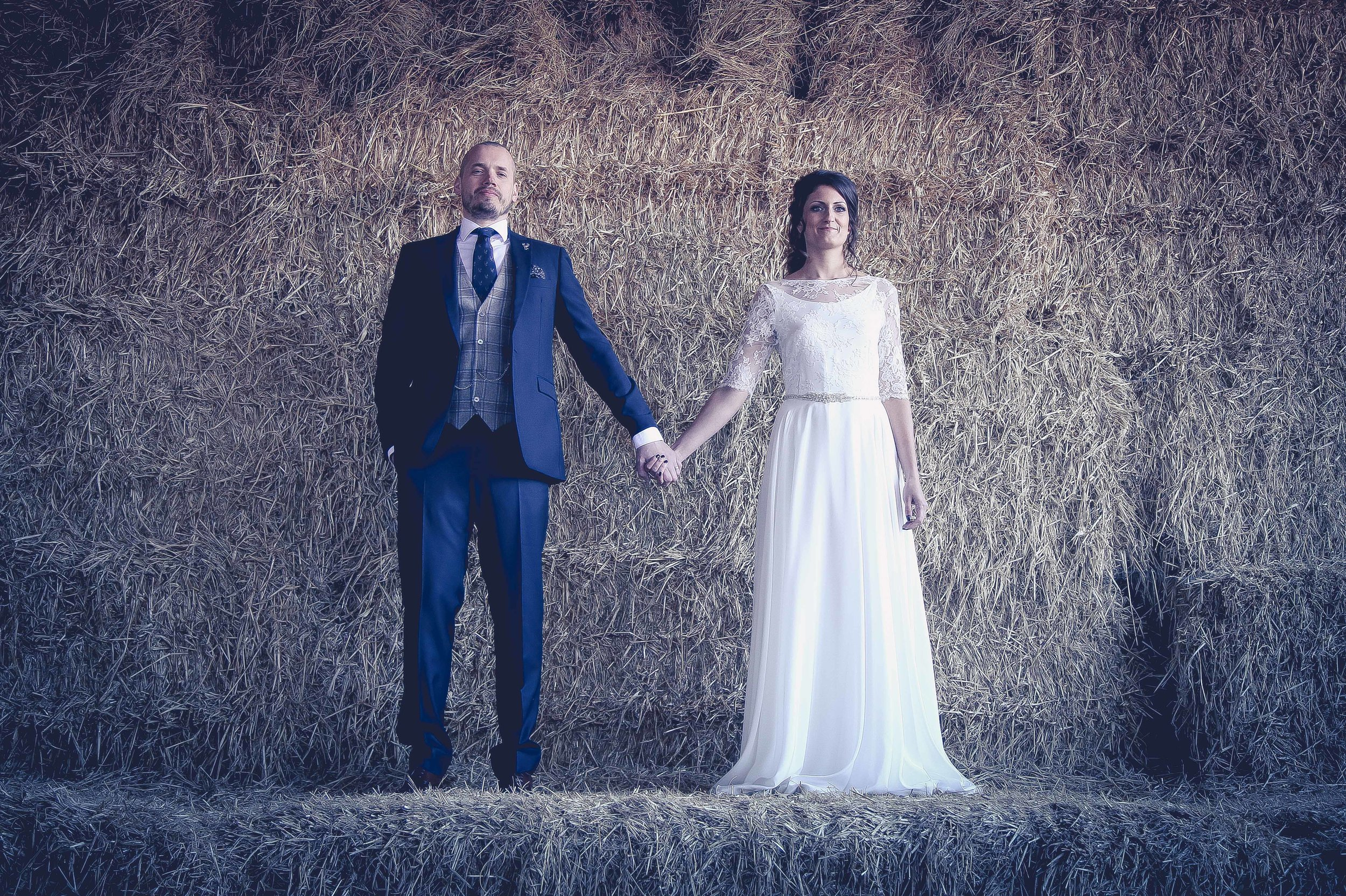 Heather Elizabeth Wedding Photography (18 of 168).jpg