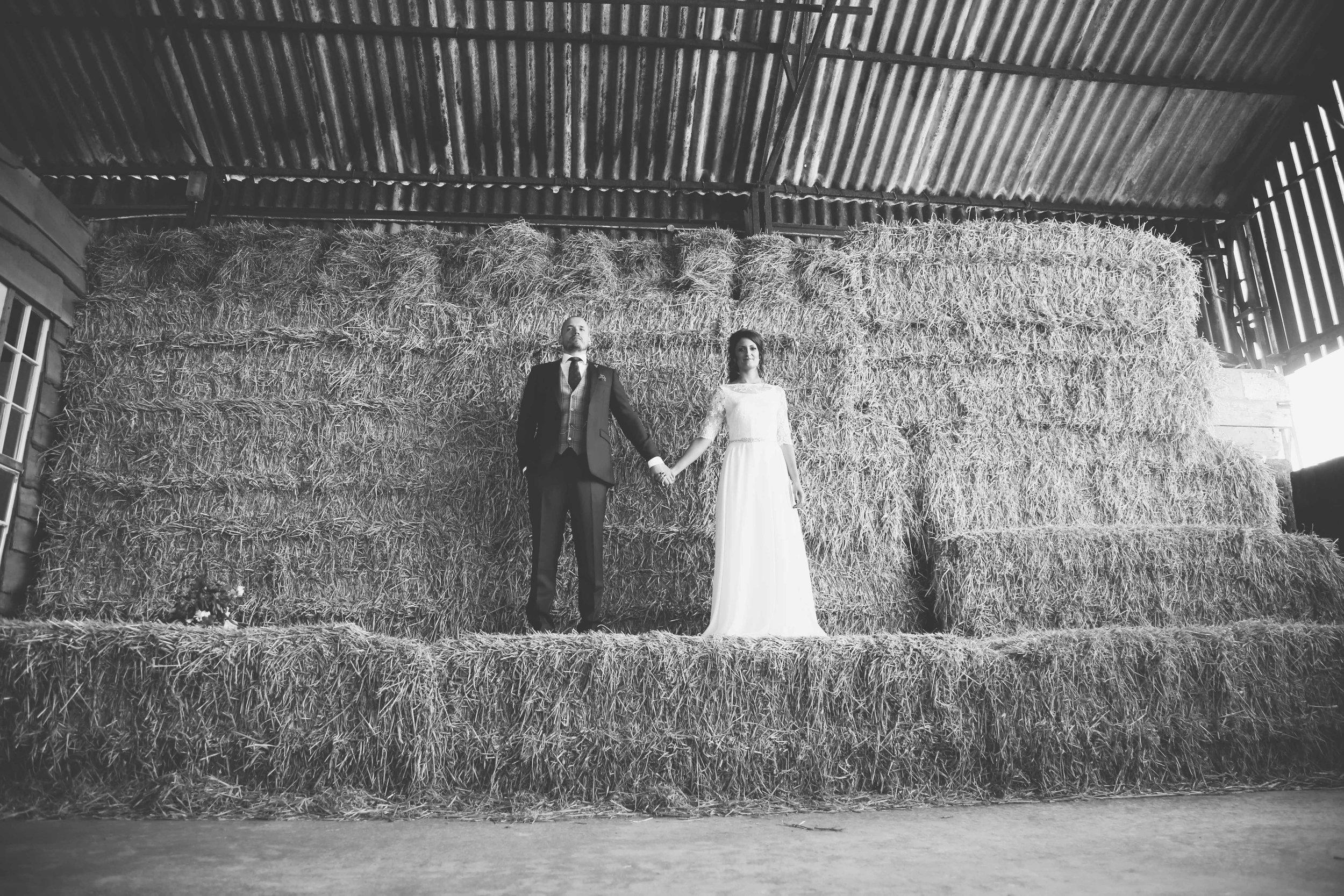 Heather Elizabeth Wedding Photography (19 of 168).jpg