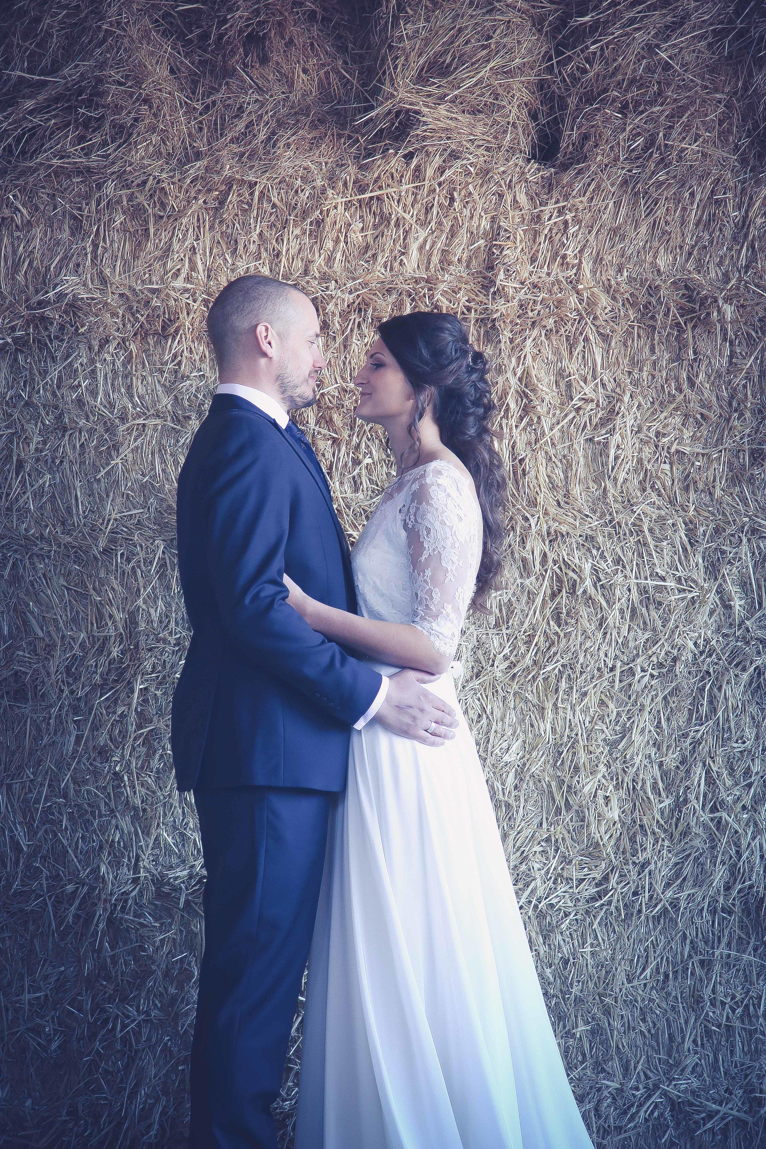 Heather Elizabeth Wedding Photography (21 of 168).jpg