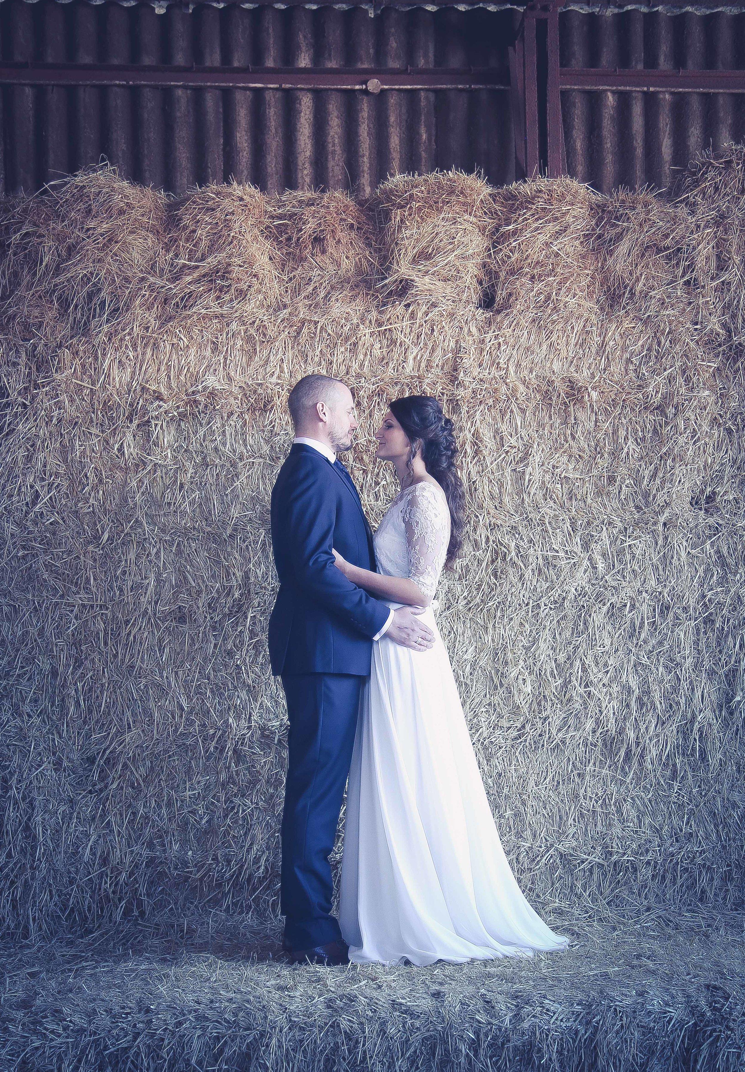 Heather Elizabeth Wedding Photography (22 of 168).jpg