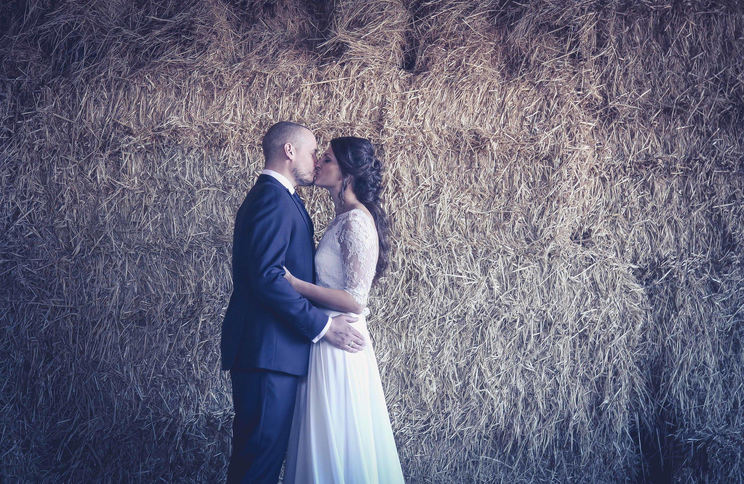 Heather Elizabeth Wedding Photography (23 of 168).jpg