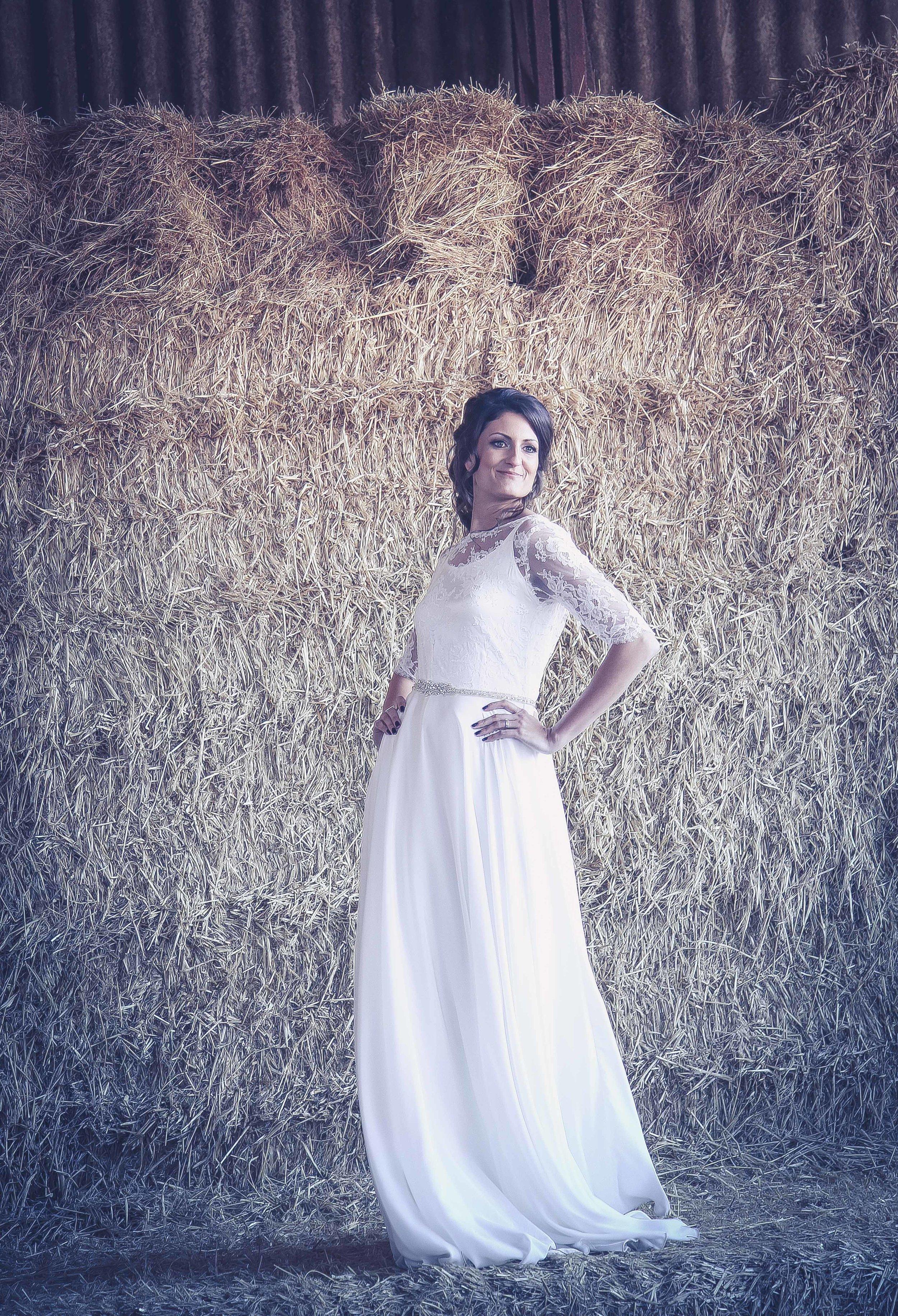 Heather Elizabeth Wedding Photography (24 of 168).jpg