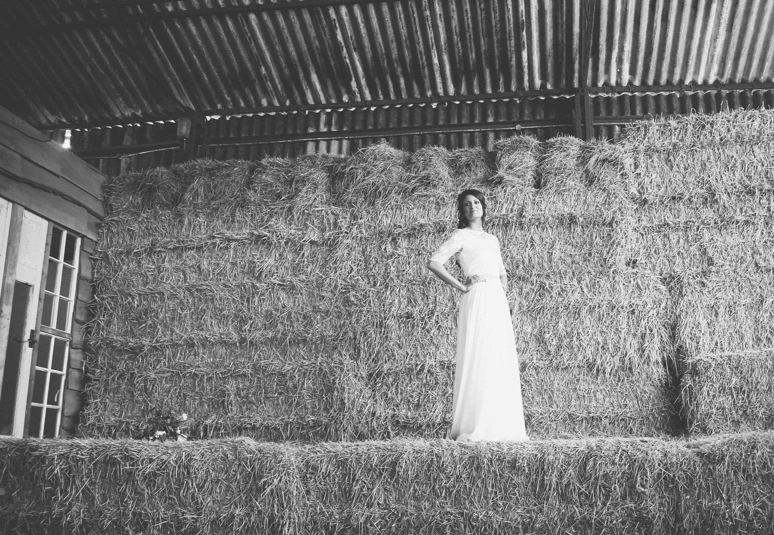 Heather Elizabeth Wedding Photography (27 of 168).jpg