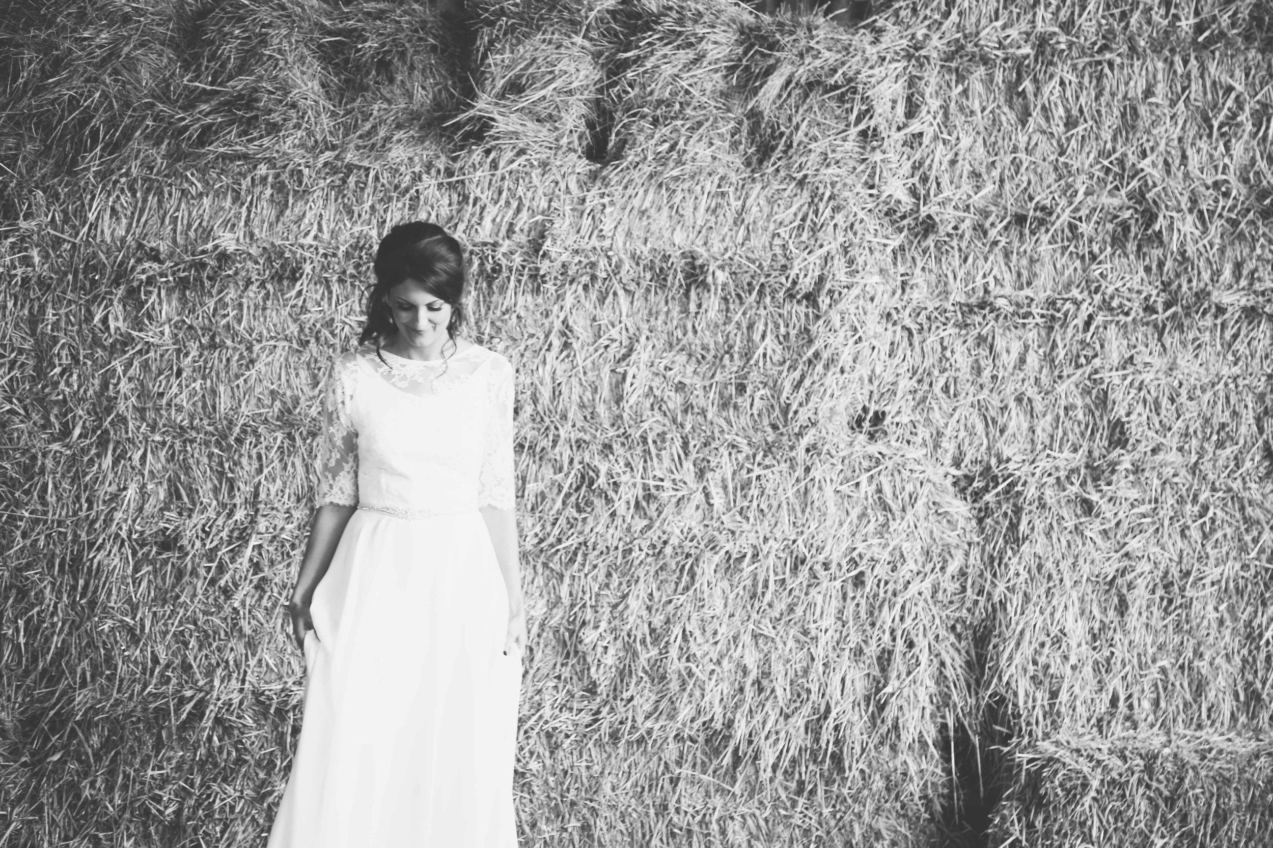 Heather Elizabeth Wedding Photography (28 of 168).jpg