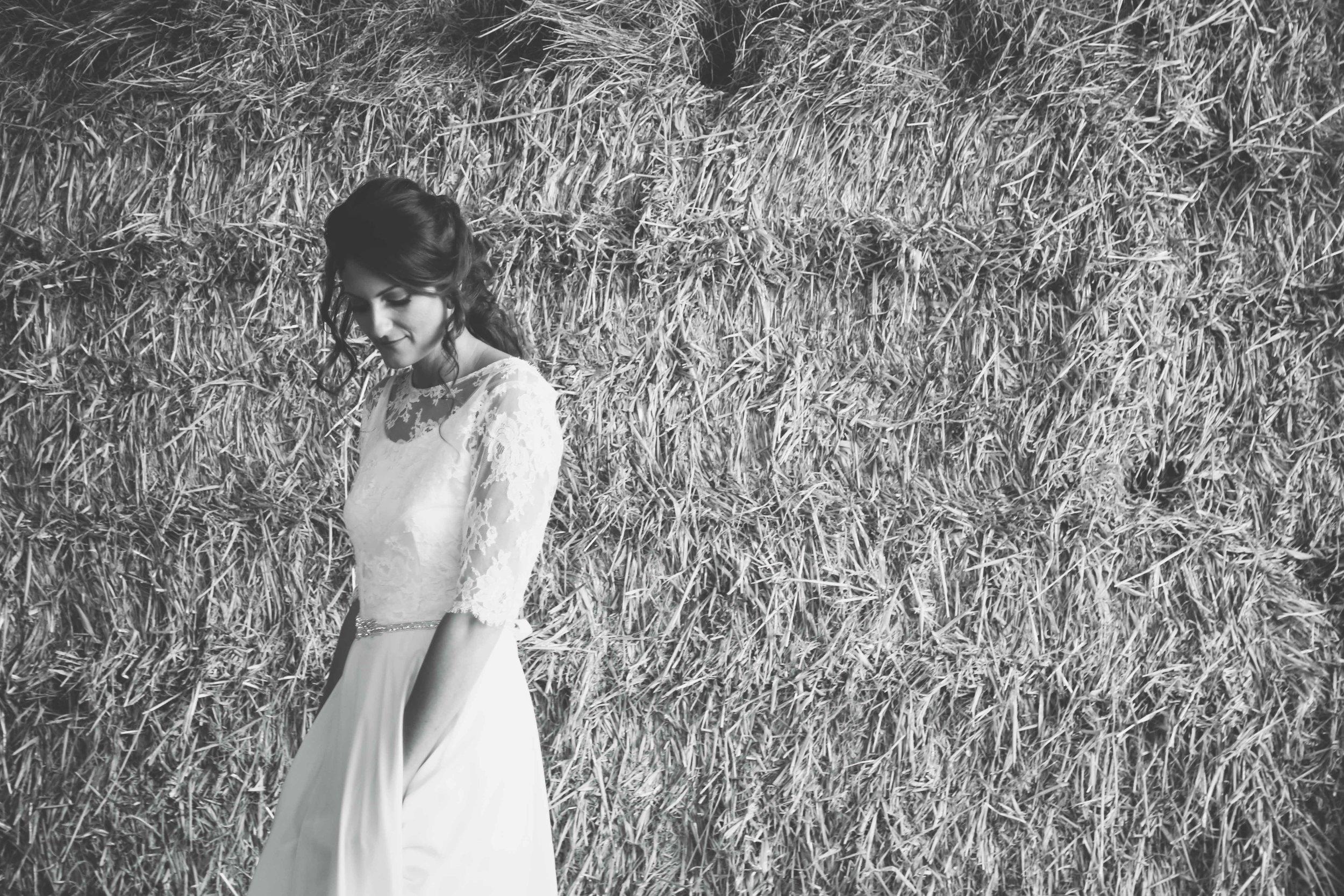 Heather Elizabeth Wedding Photography (29 of 168).jpg