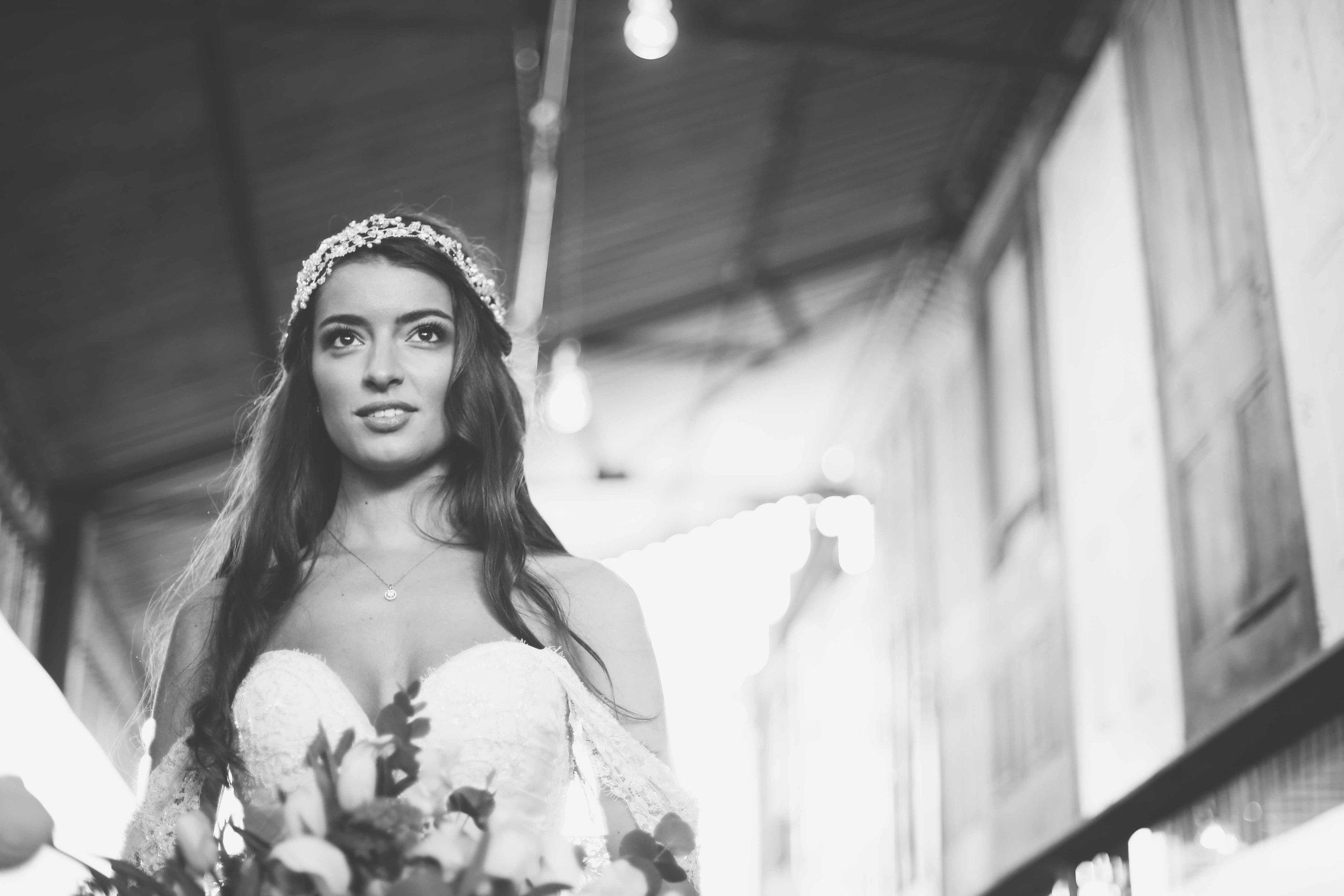 Heather Elizabeth Wedding Photography (35 of 168).jpg
