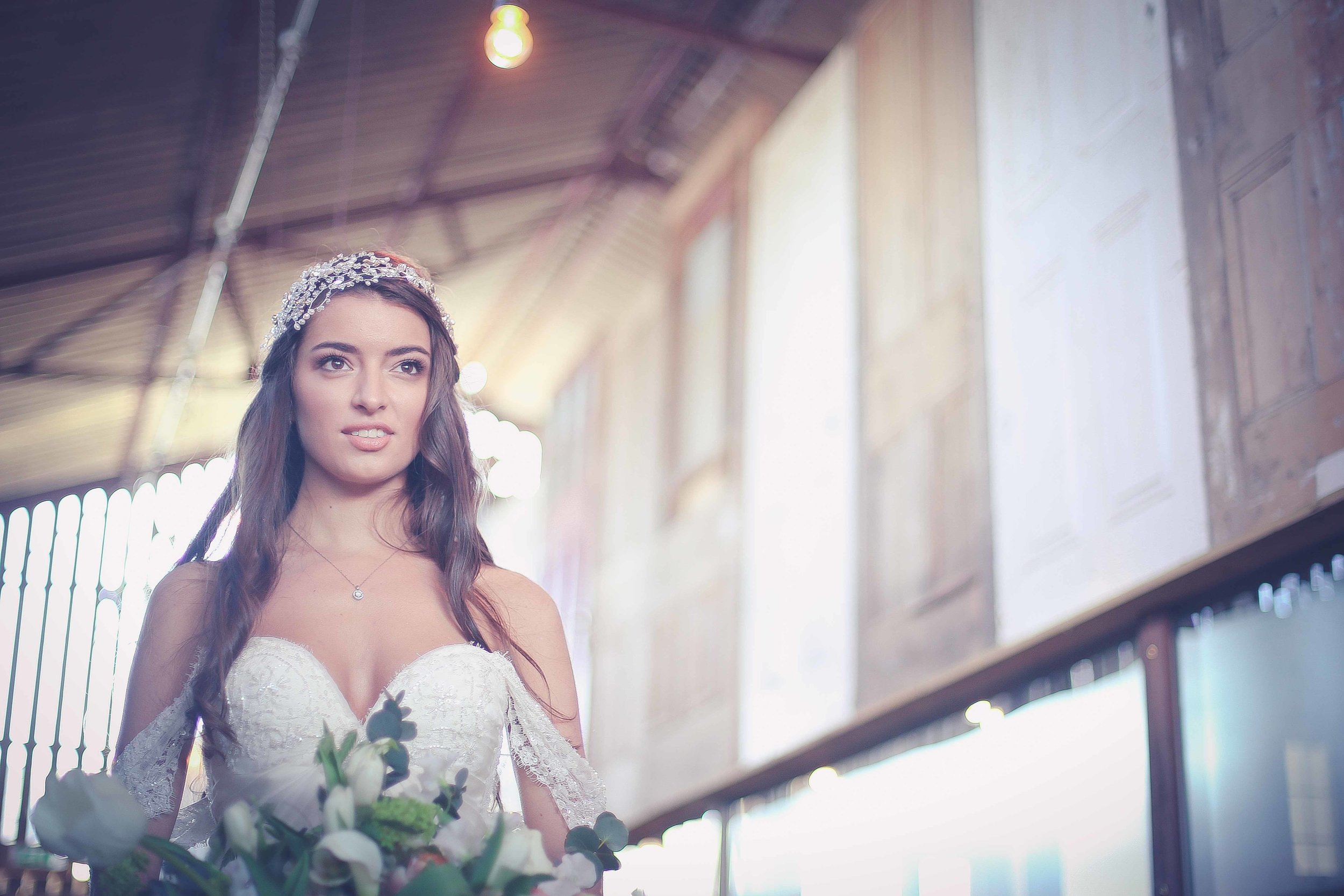Heather Elizabeth Wedding Photography (36 of 168).jpg