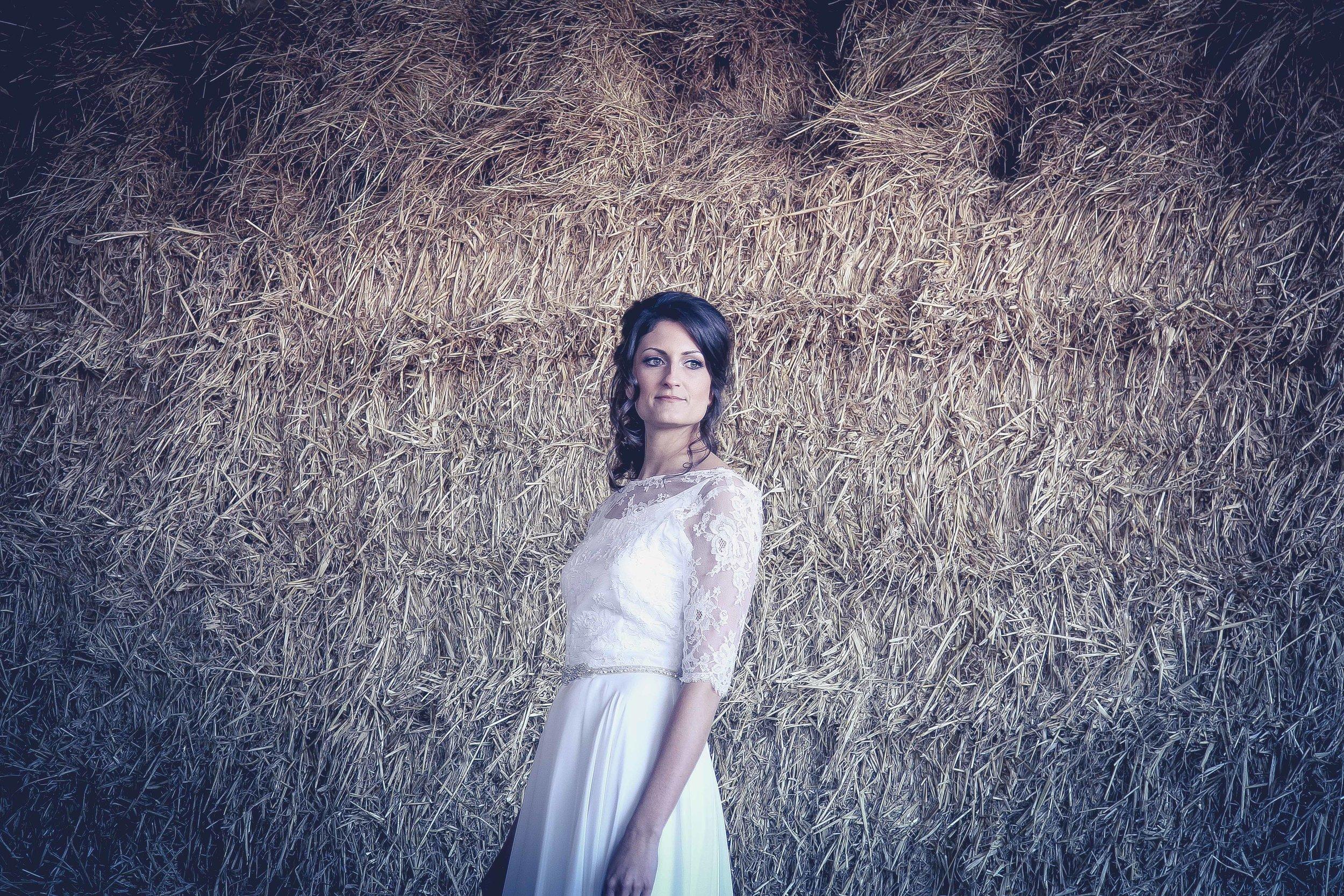 Heather Elizabeth Wedding Photography (32 of 168).jpg