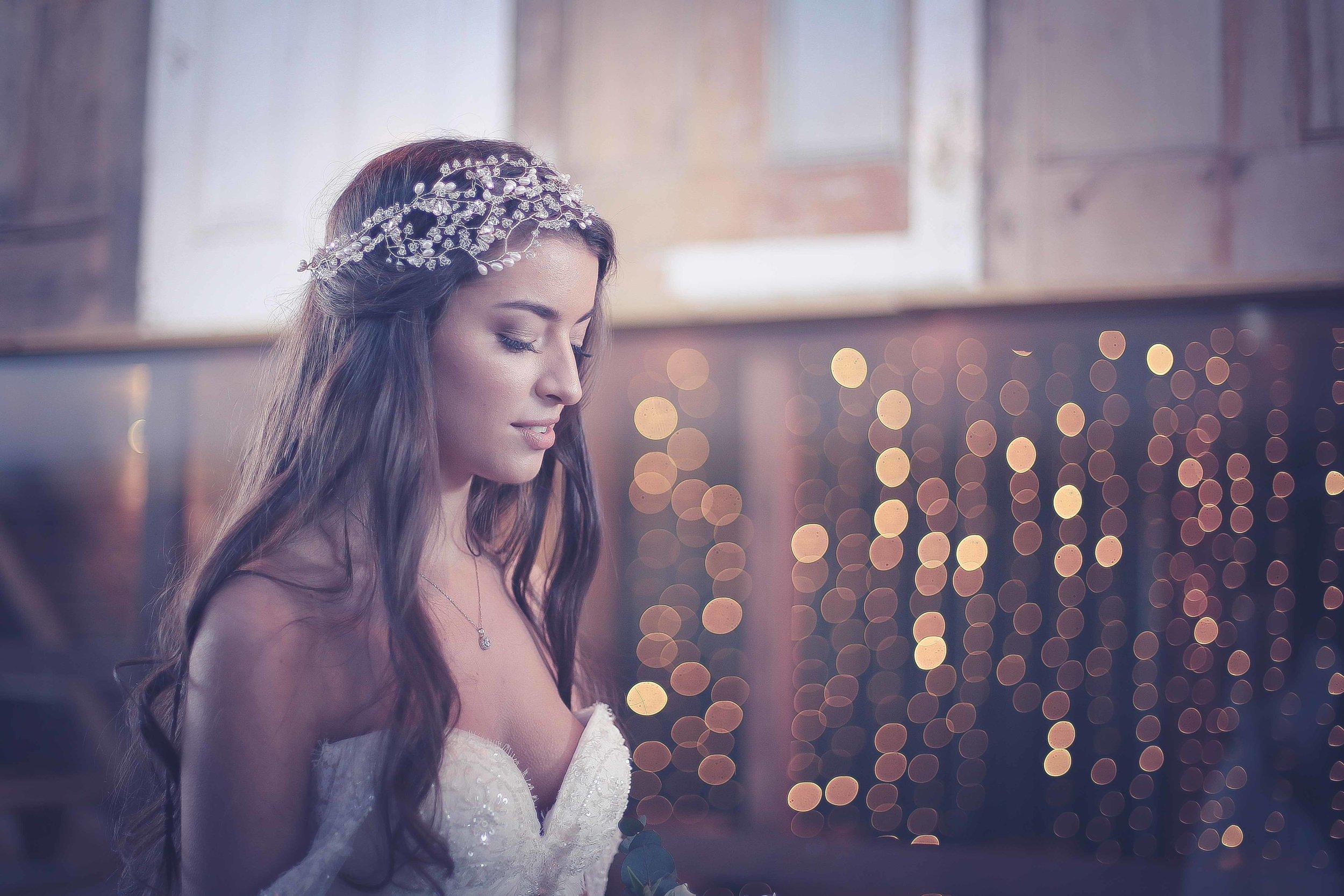 Heather Elizabeth Wedding Photography (37 of 168).jpg