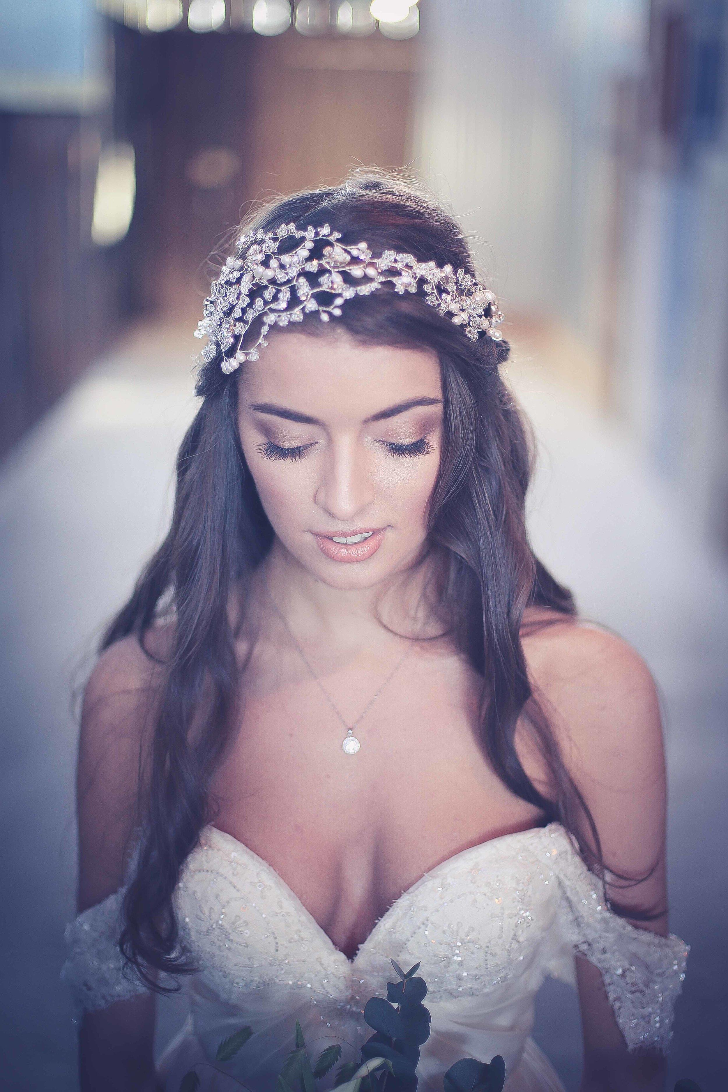 Heather Elizabeth Wedding Photography (38 of 168).jpg