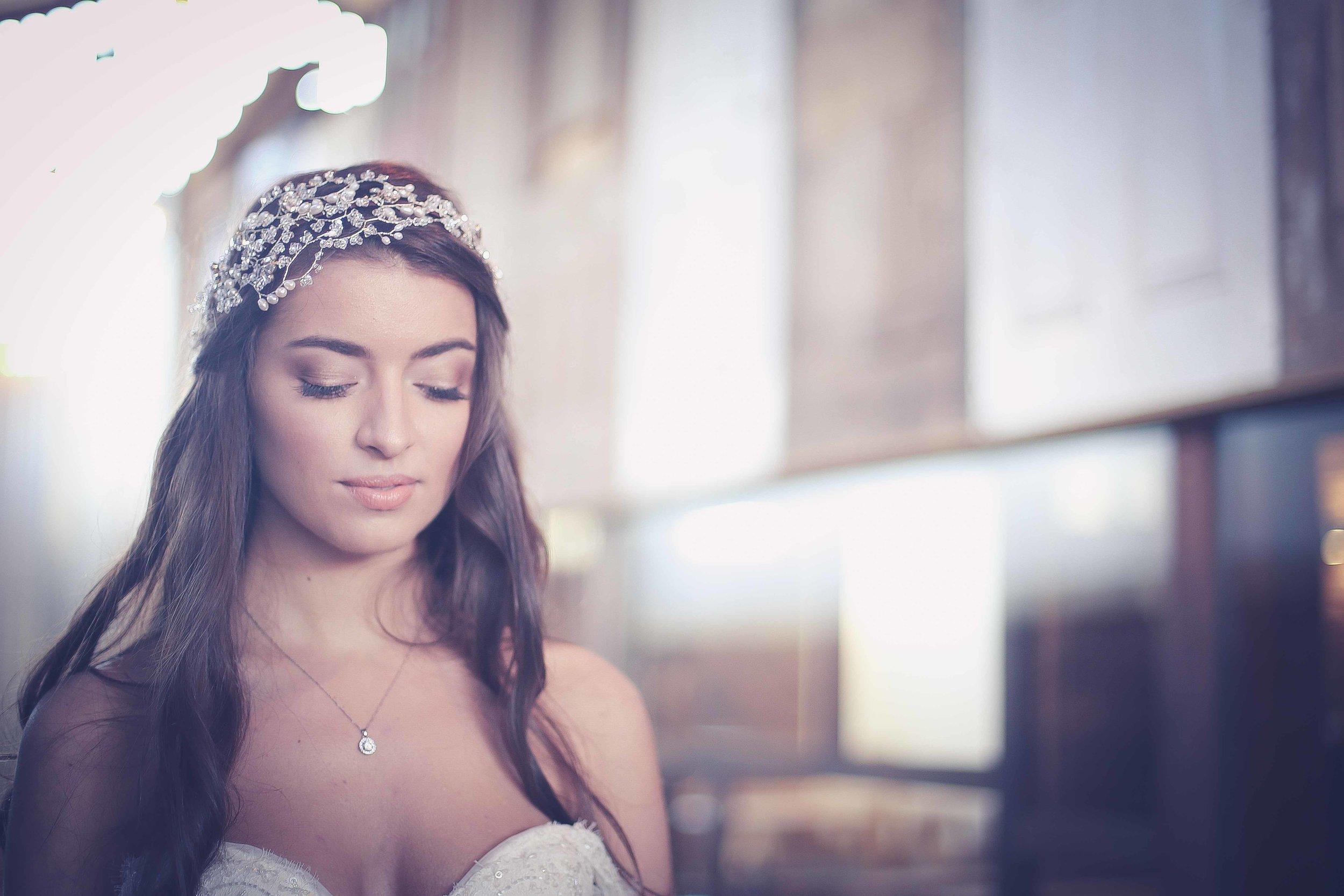 Heather Elizabeth Wedding Photography (40 of 168).jpg