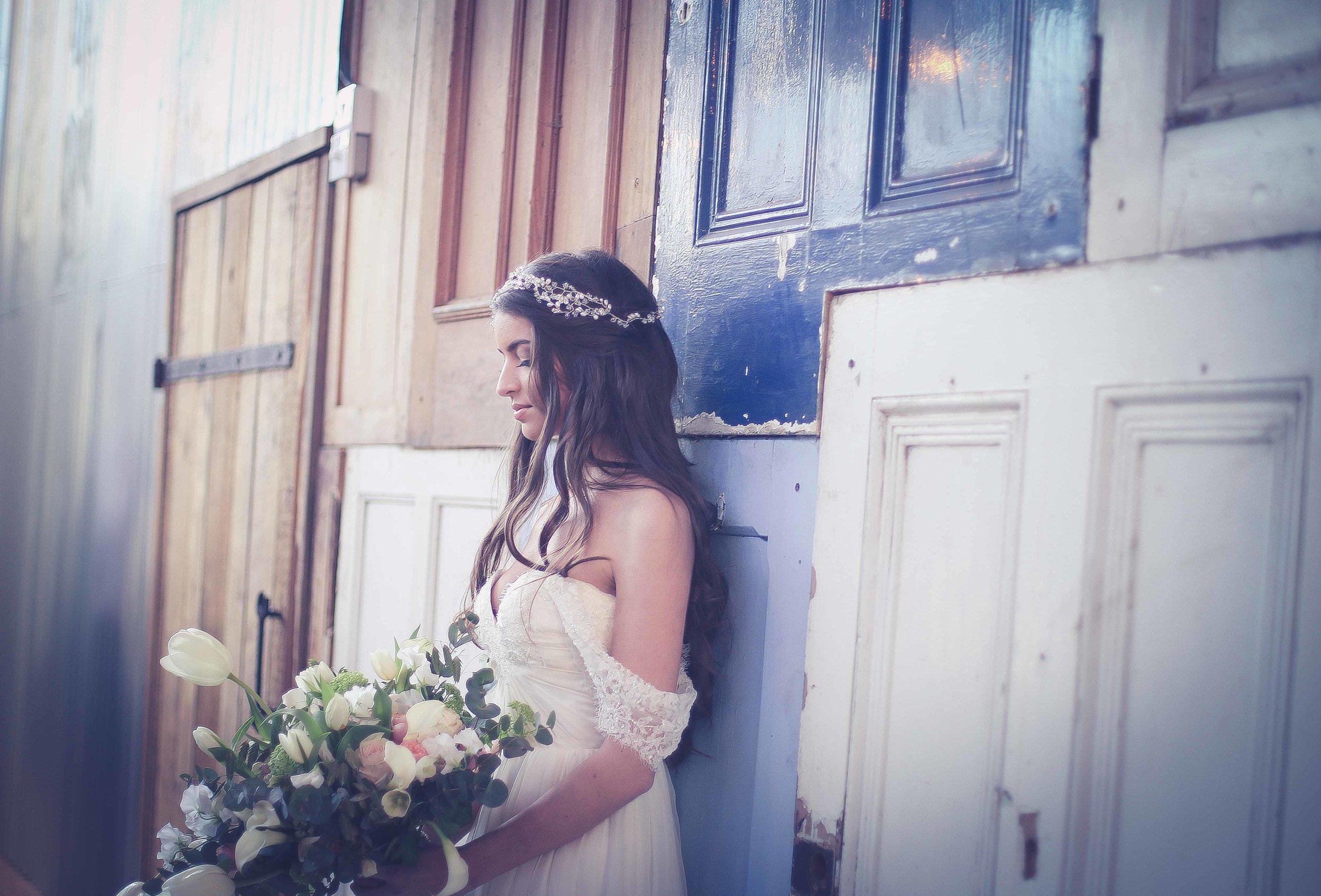 Heather Elizabeth Wedding Photography (43 of 168).jpg