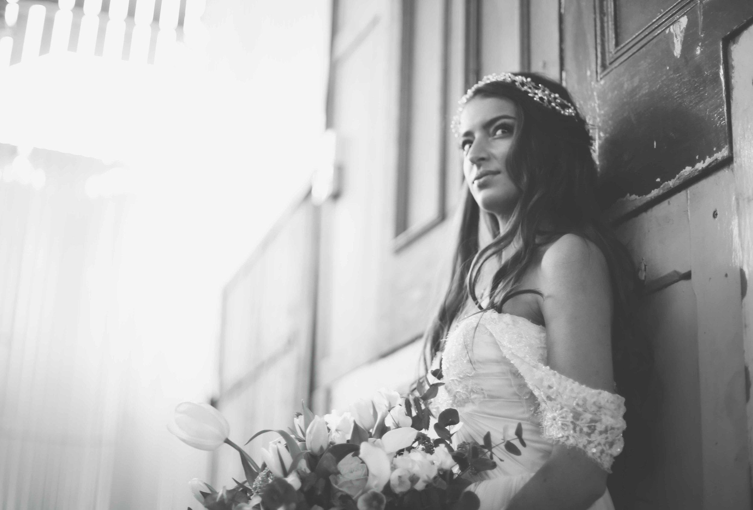 Heather Elizabeth Wedding Photography (44 of 168).jpg