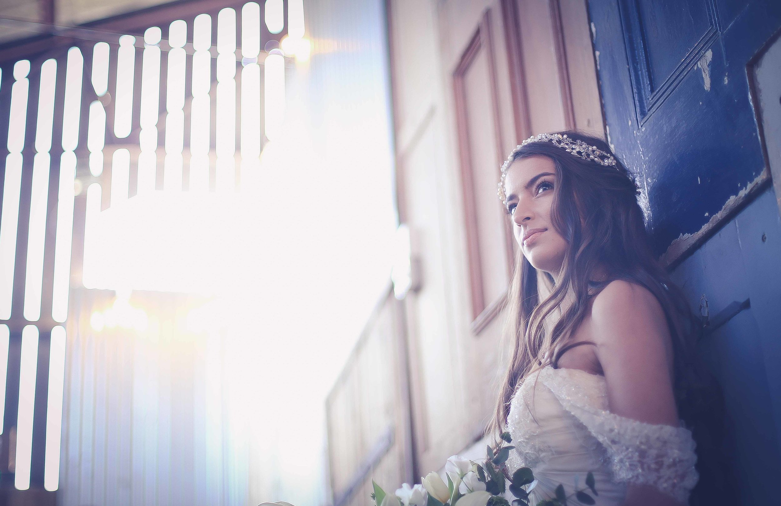 Heather Elizabeth Wedding Photography (45 of 168).jpg