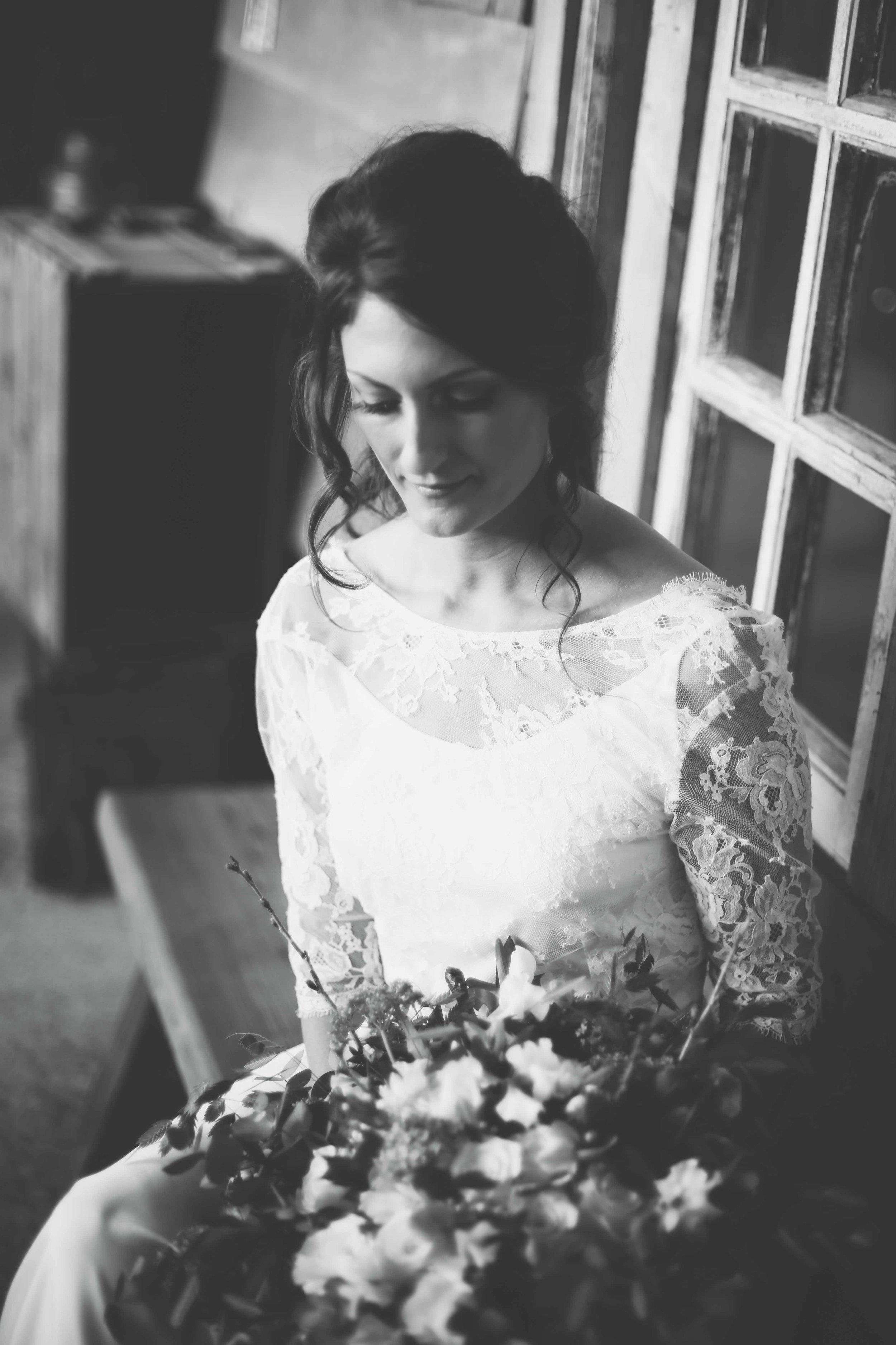 Heather Elizabeth Wedding Photography (53 of 168).jpg