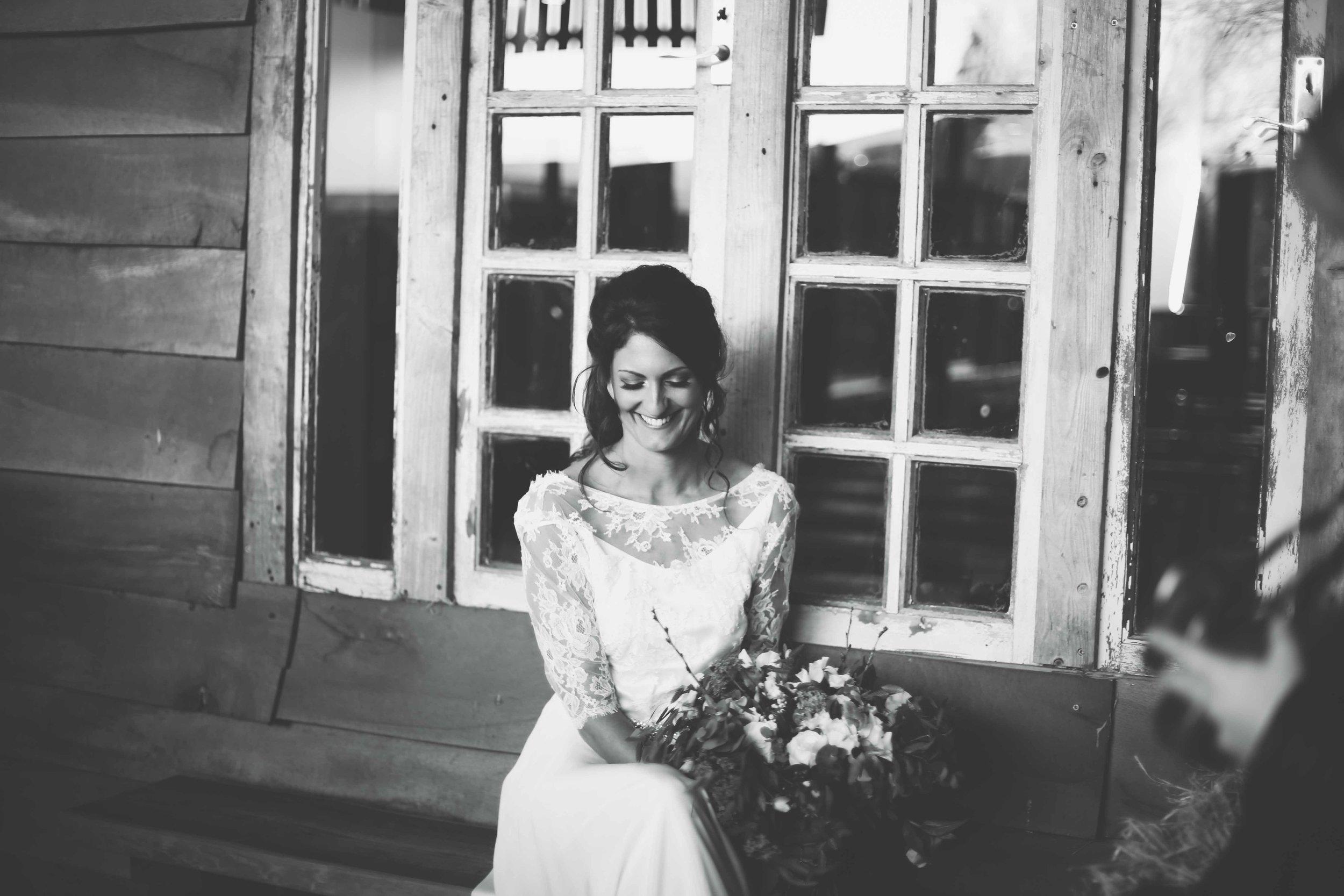 Heather Elizabeth Wedding Photography (54 of 168).jpg
