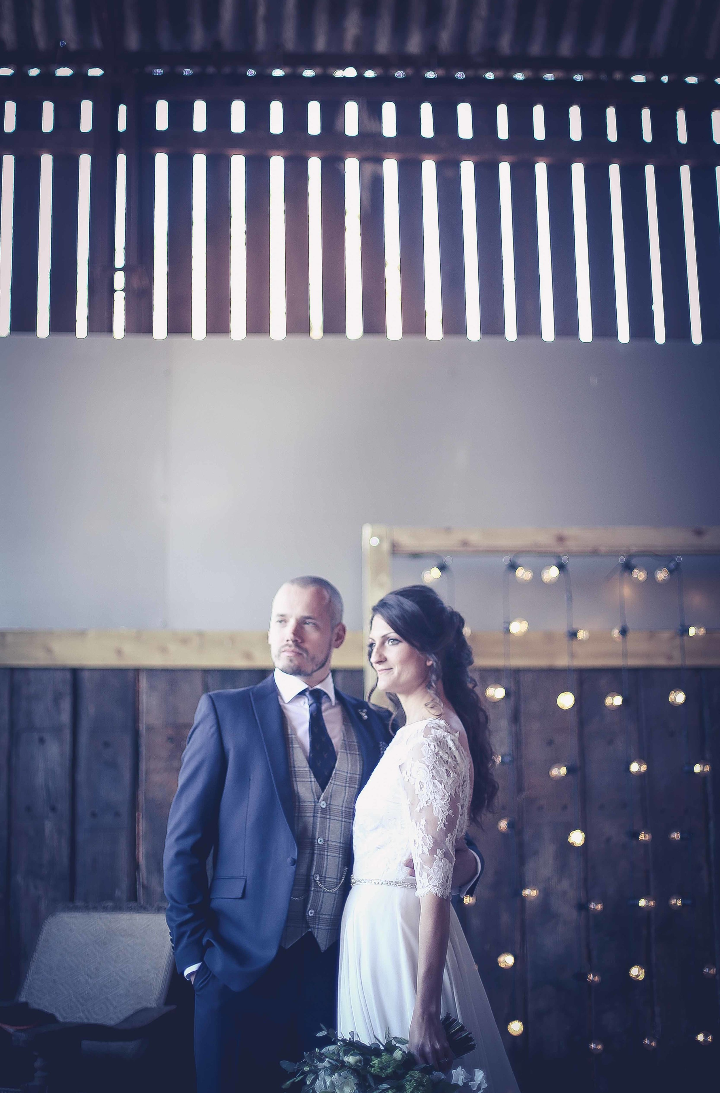Heather Elizabeth Wedding Photography (55 of 168).jpg
