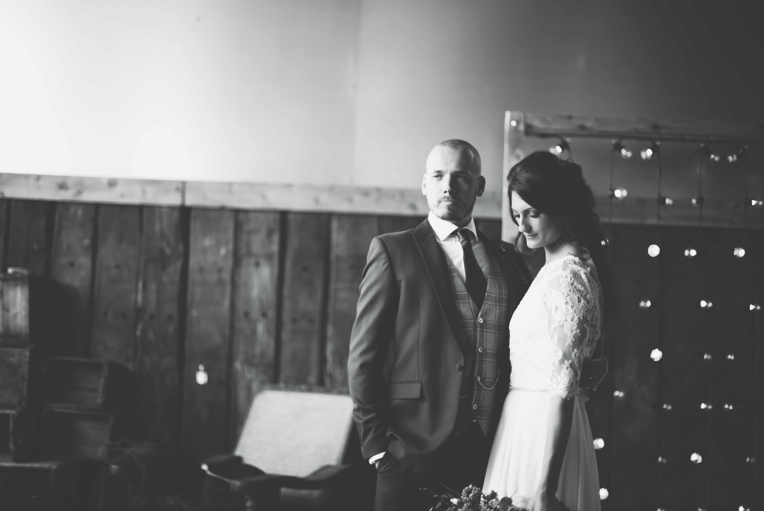 Heather Elizabeth Wedding Photography (56 of 168).jpg