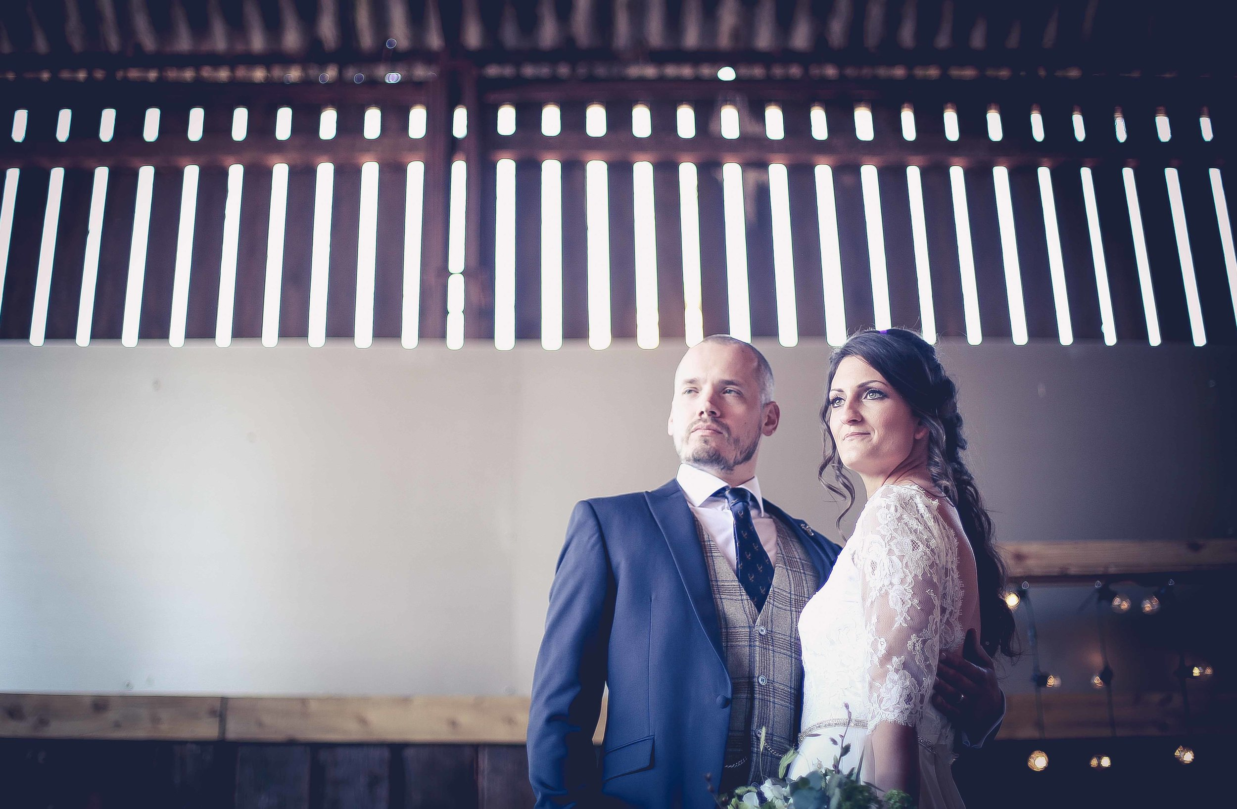 Heather Elizabeth Wedding Photography (58 of 168).jpg