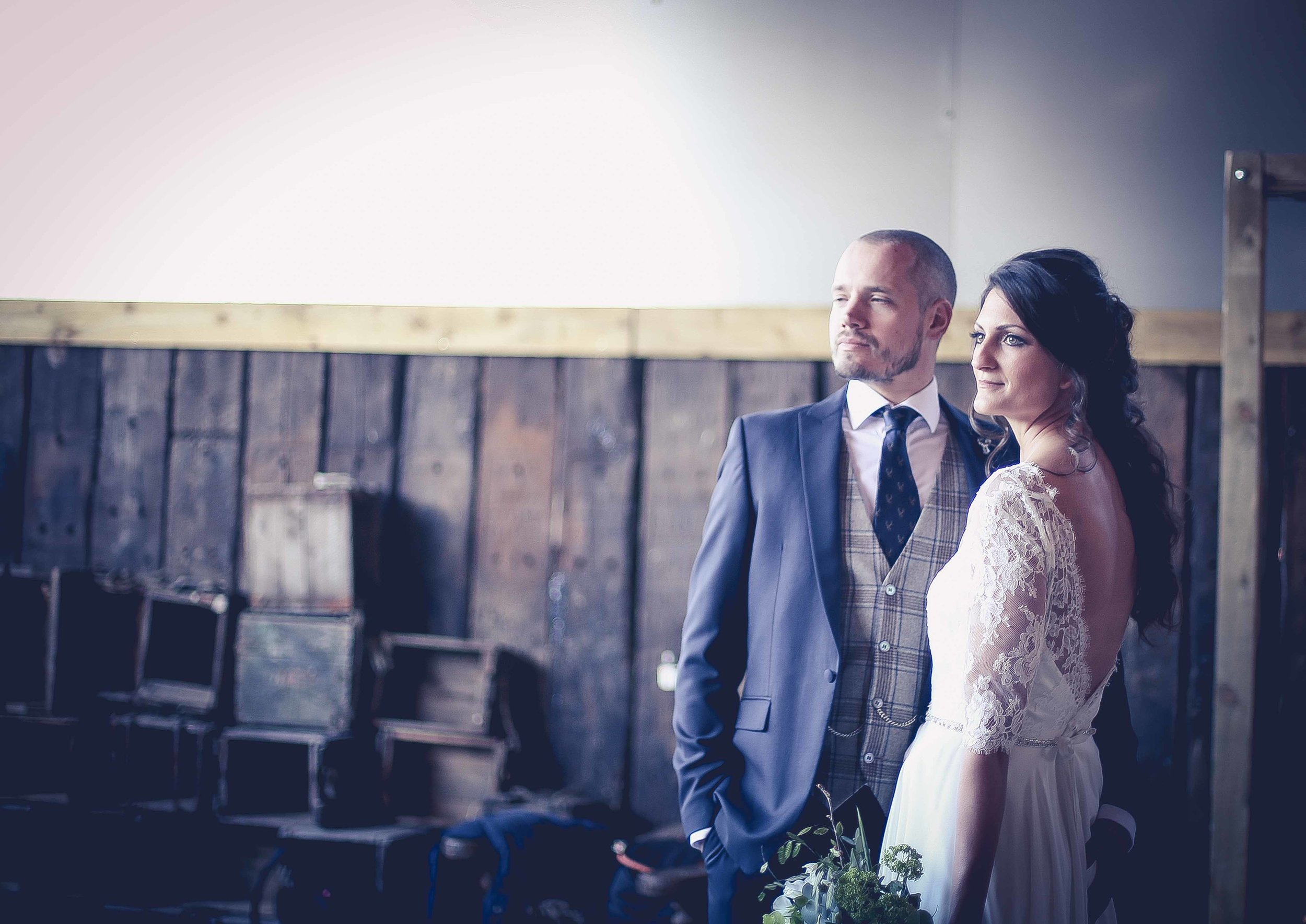 Heather Elizabeth Wedding Photography (59 of 168).jpg