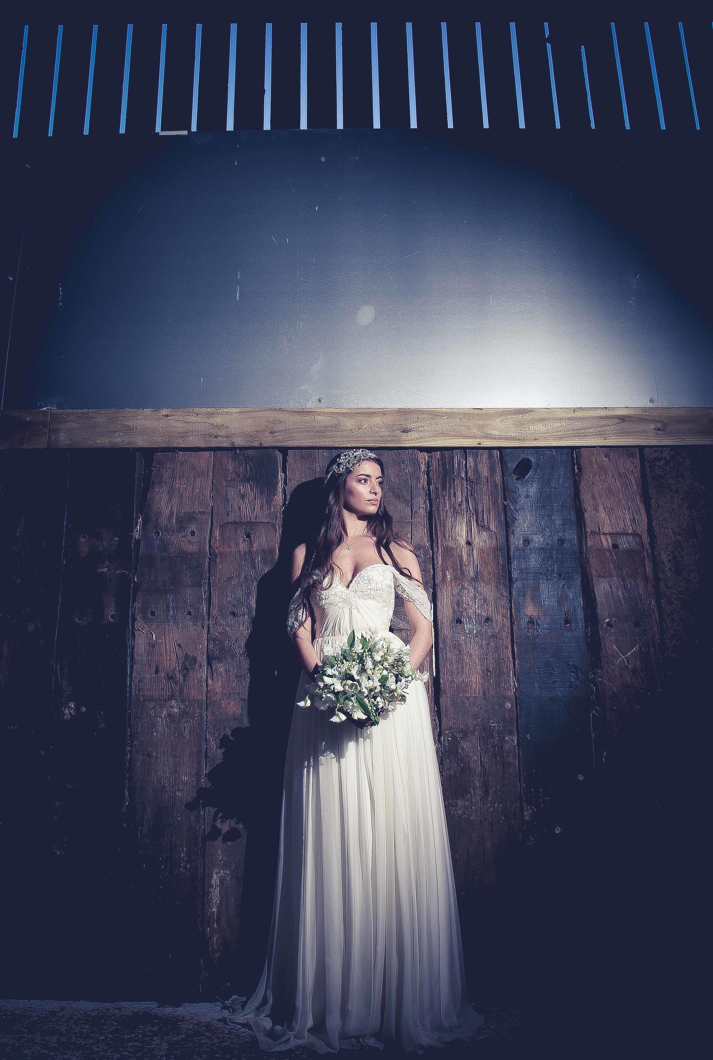 Heather Elizabeth Wedding Photography (65 of 168).jpg