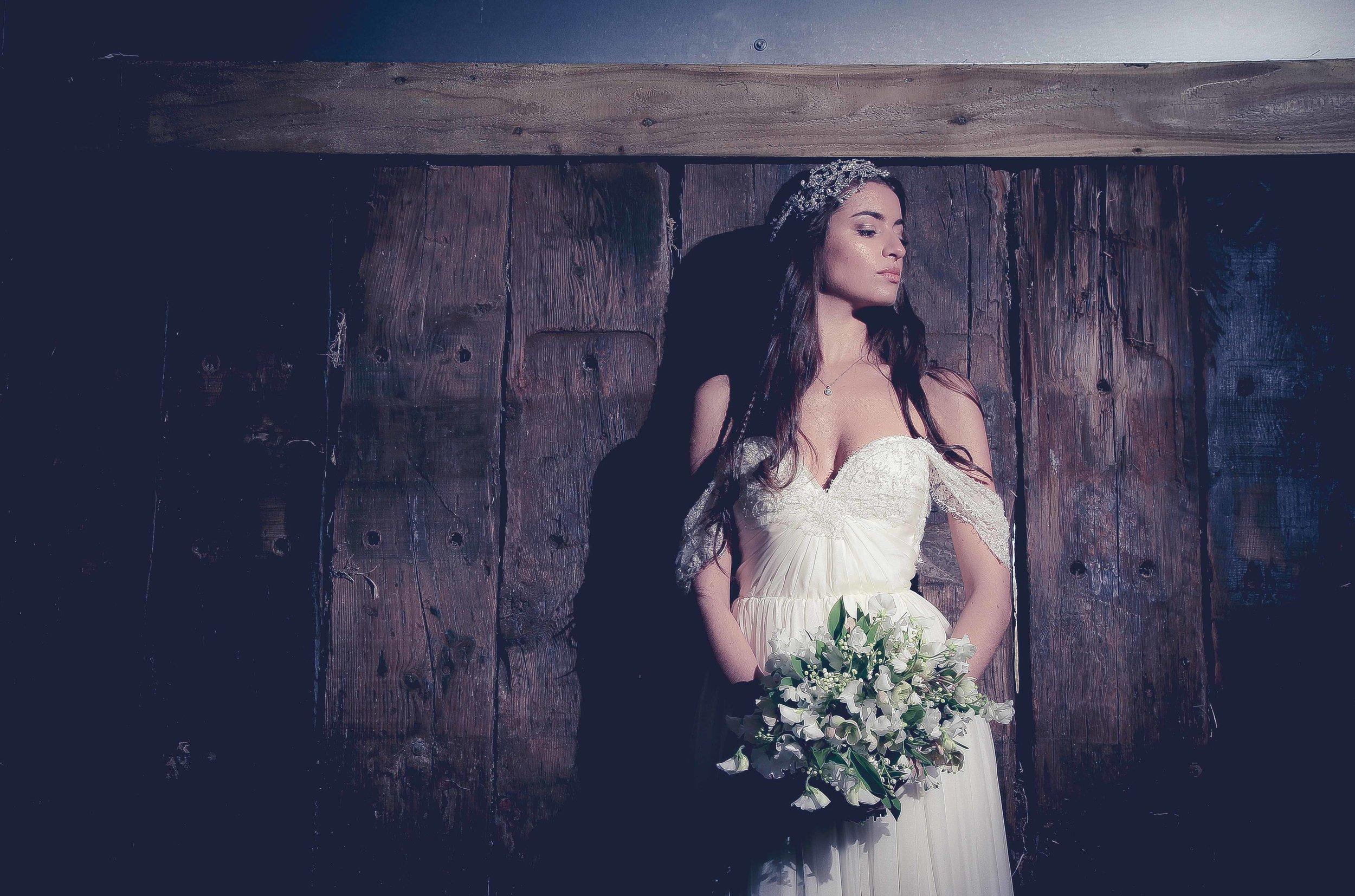 Heather Elizabeth Wedding Photography (66 of 168).jpg