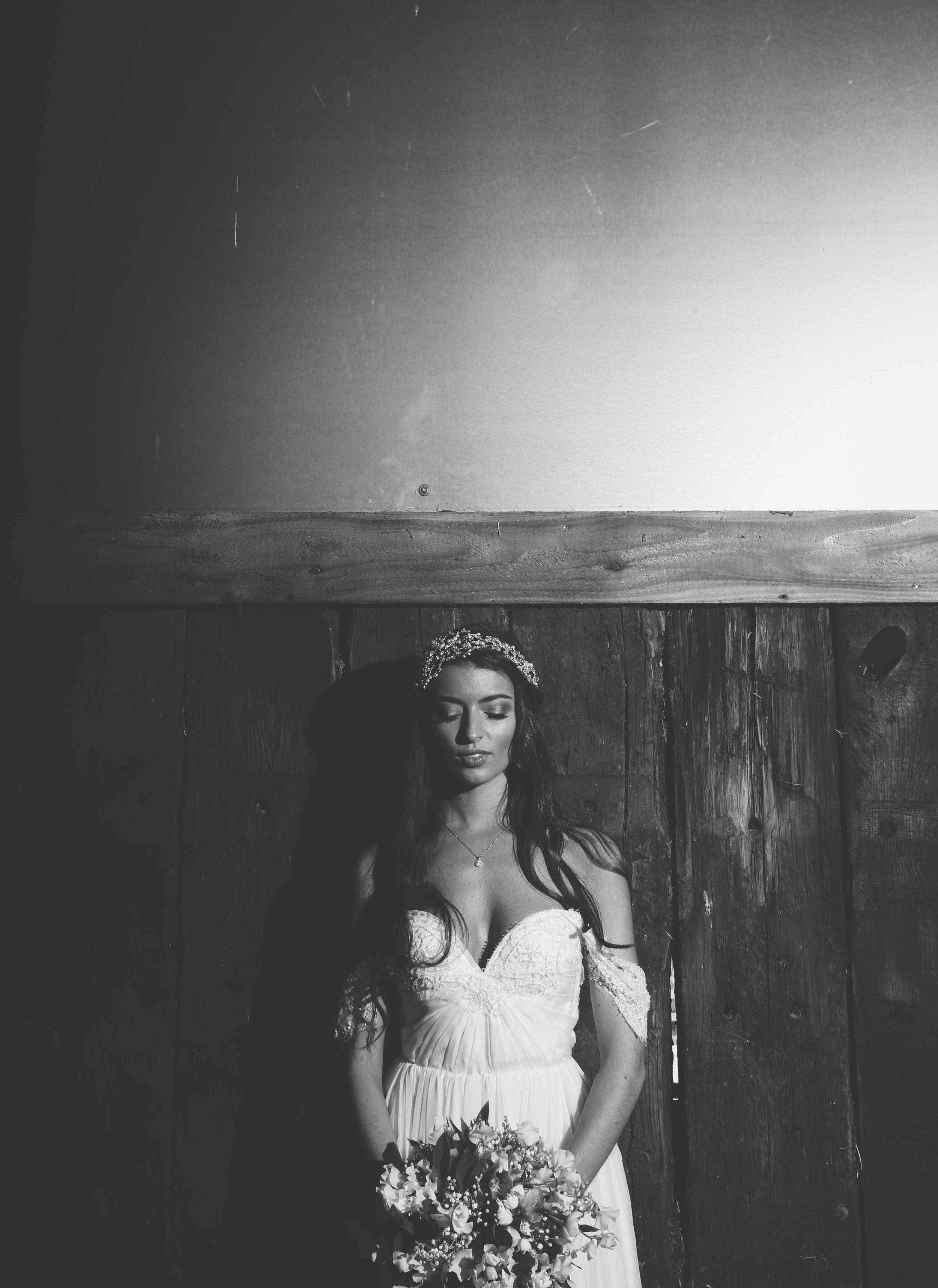 Heather Elizabeth Wedding Photography (68 of 168).jpg