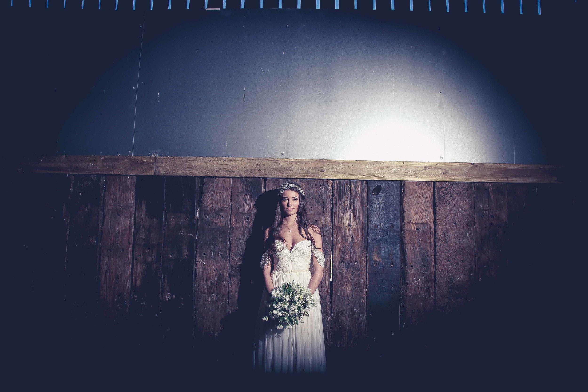 Heather Elizabeth Wedding Photography (69 of 168).jpg