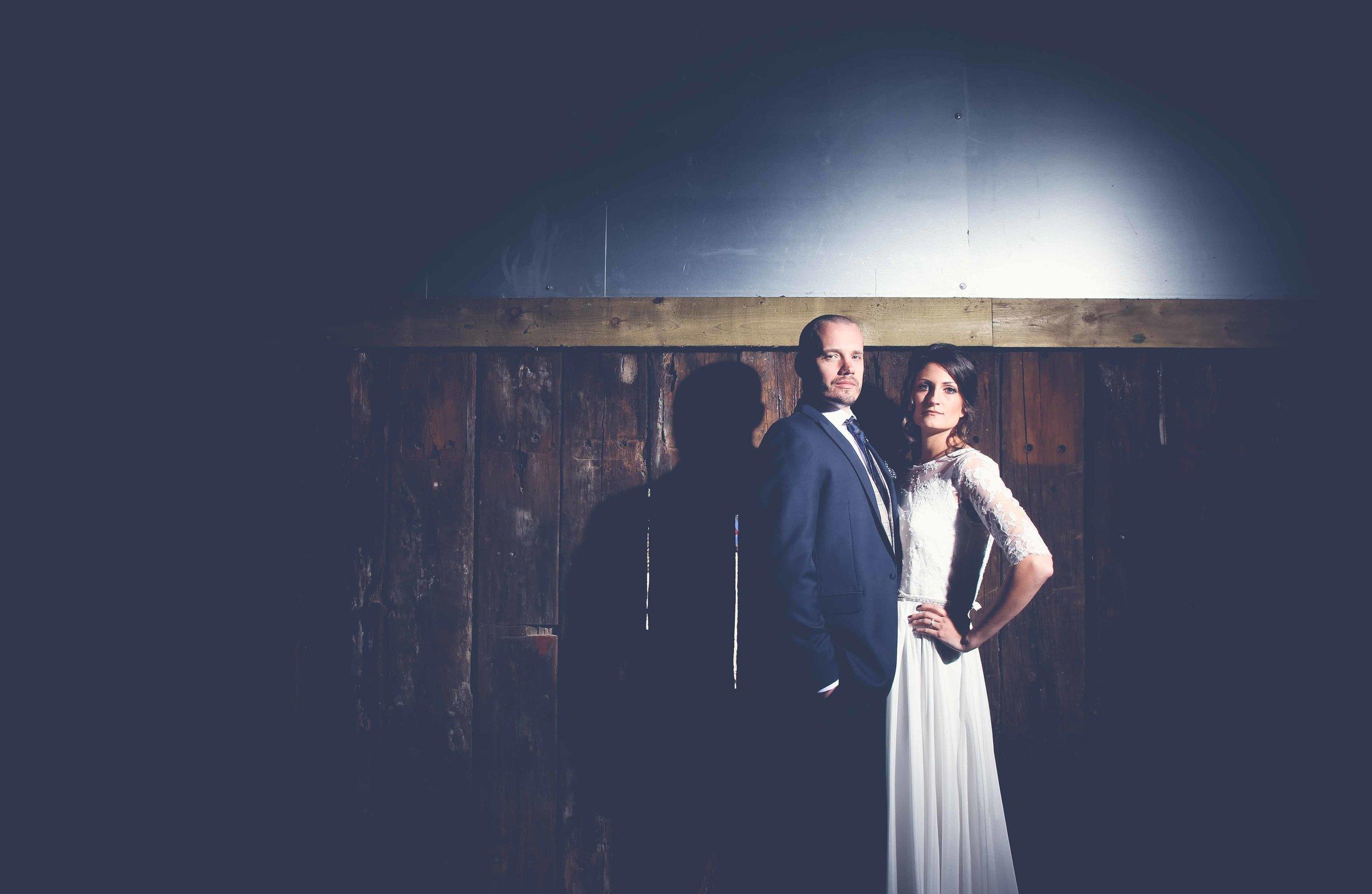 Heather Elizabeth Wedding Photography (72 of 168).jpg
