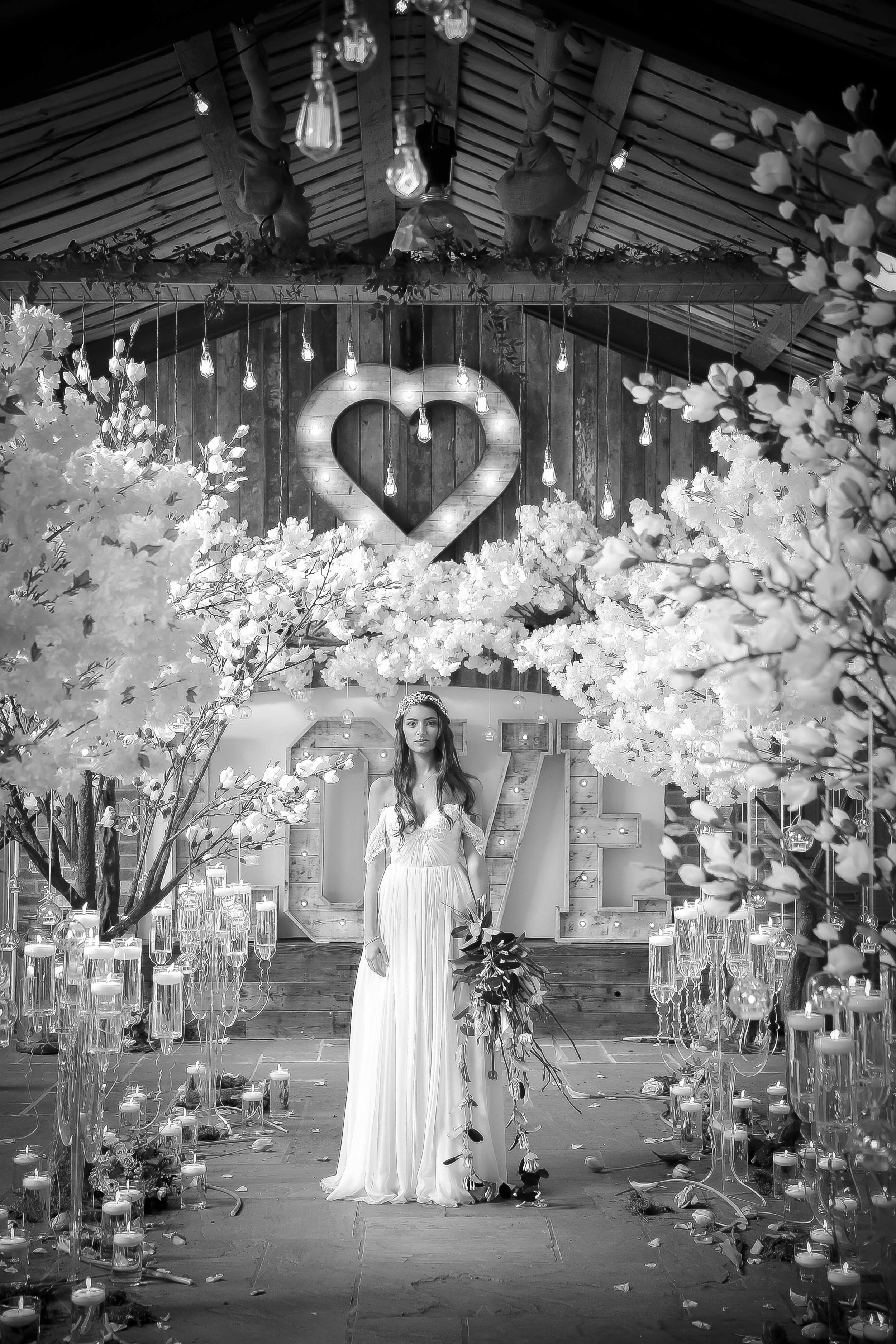 Heather Elizabeth Wedding Photography (77 of 168).jpg