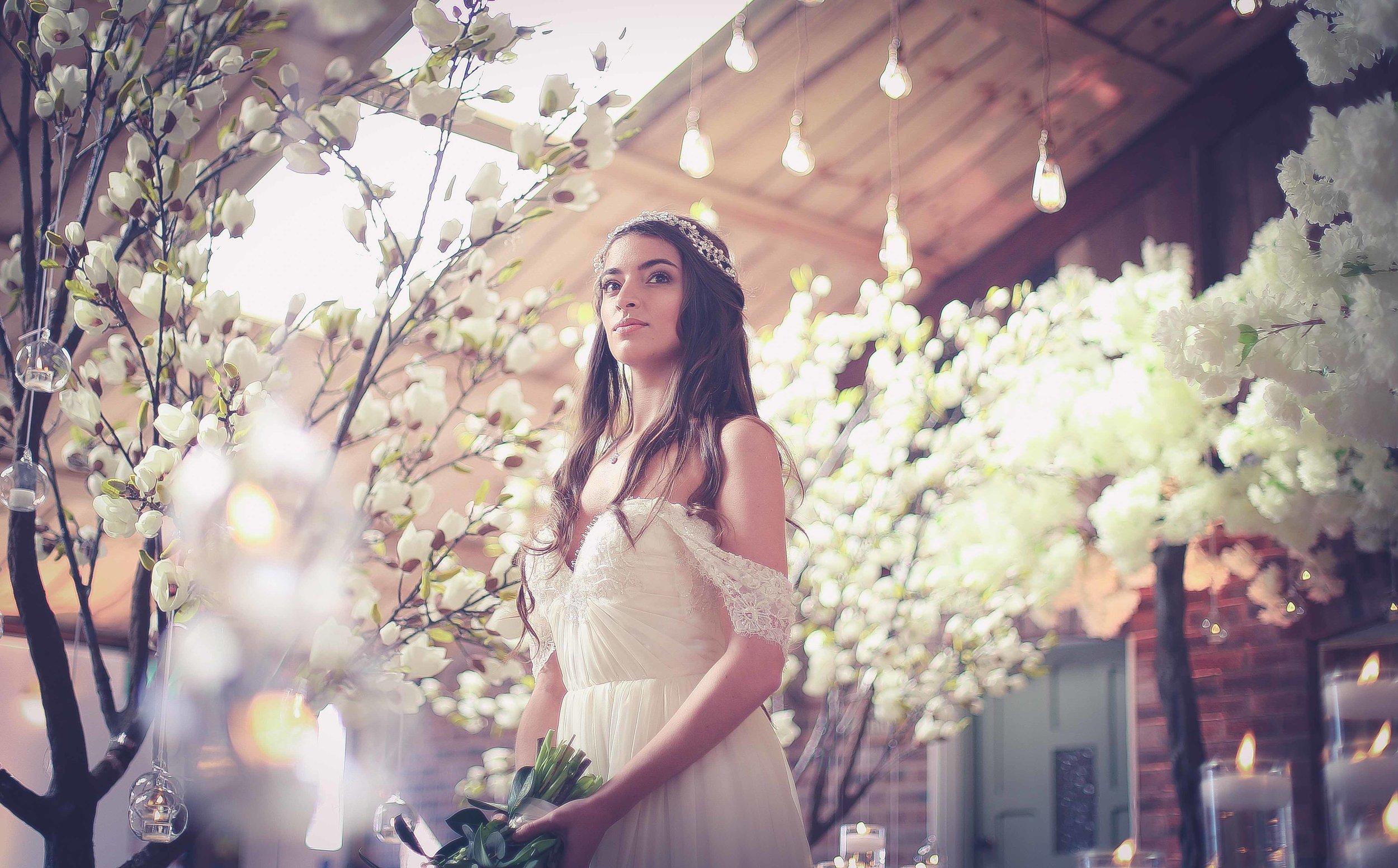 Heather Elizabeth Wedding Photography (79 of 168).jpg
