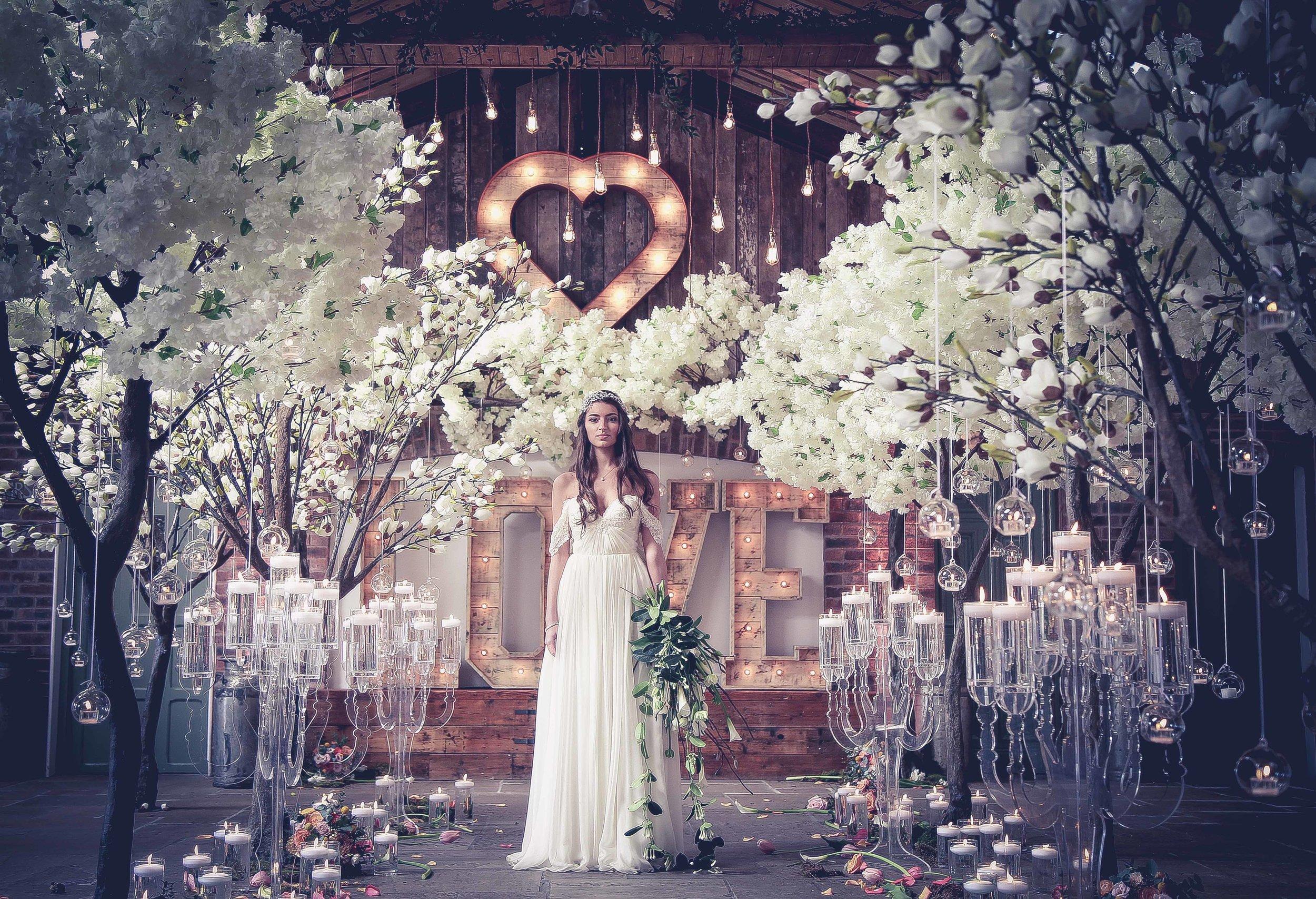 Heather Elizabeth Wedding Photography (78 of 168).jpg