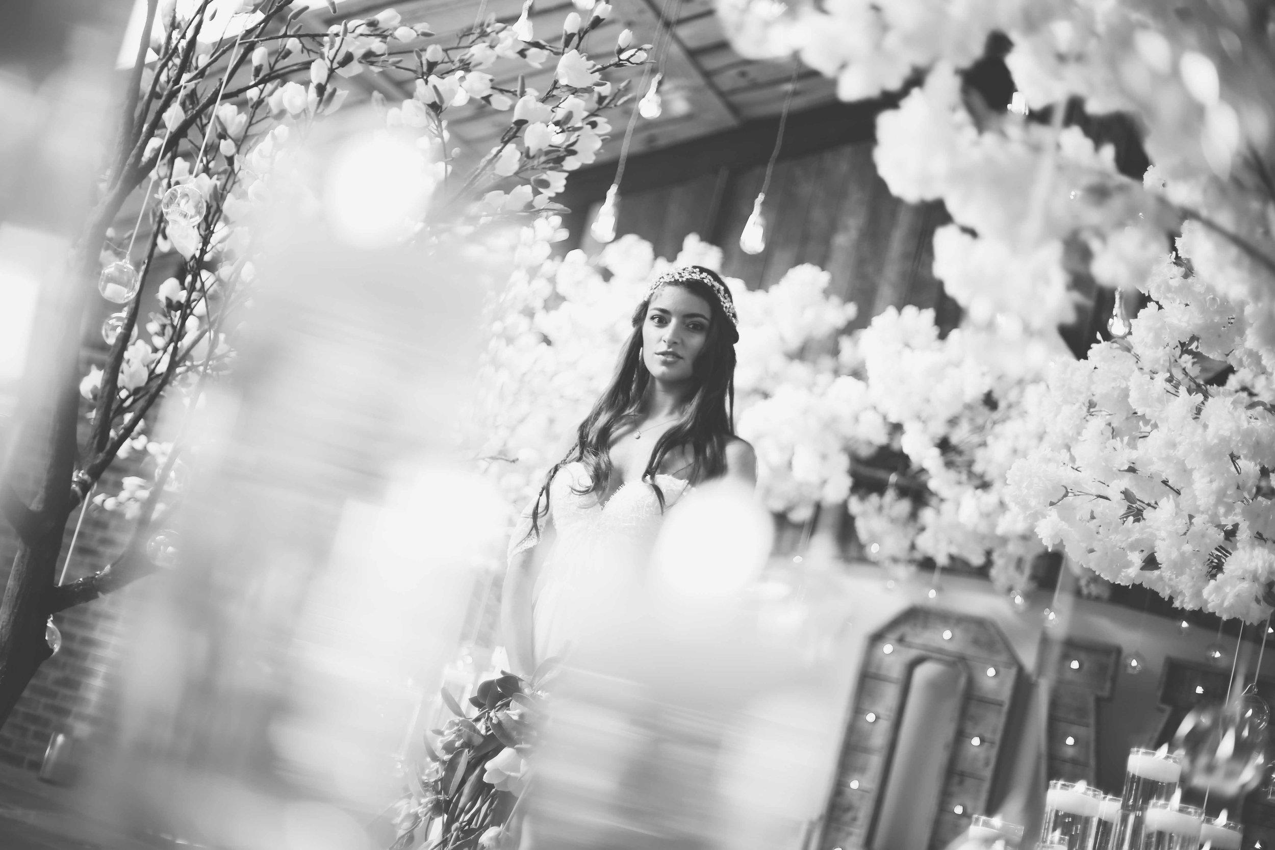 Heather Elizabeth Wedding Photography (83 of 168).jpg