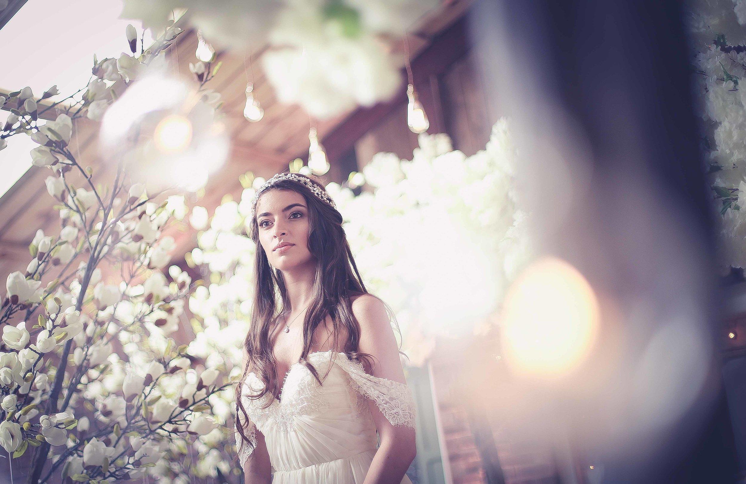 Heather Elizabeth Wedding Photography (84 of 168).jpg