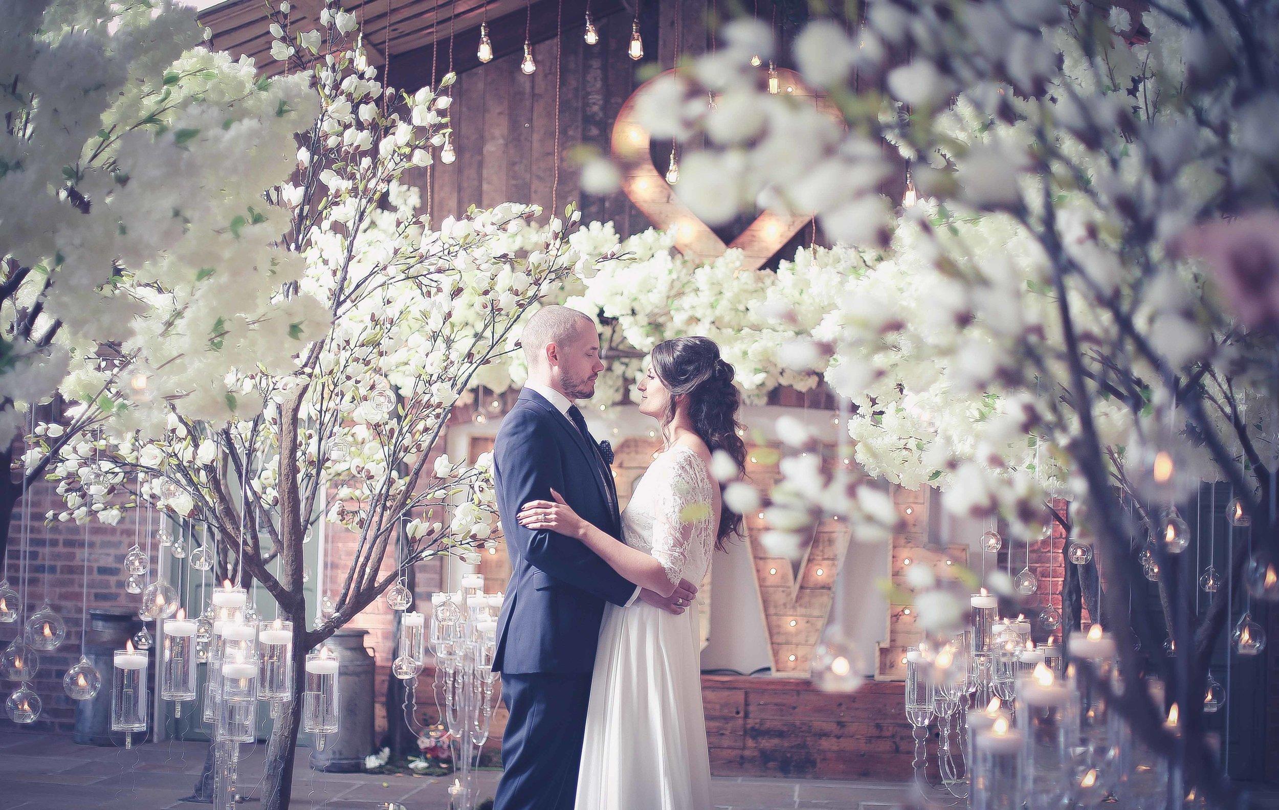 Heather Elizabeth Wedding Photography (87 of 168).jpg