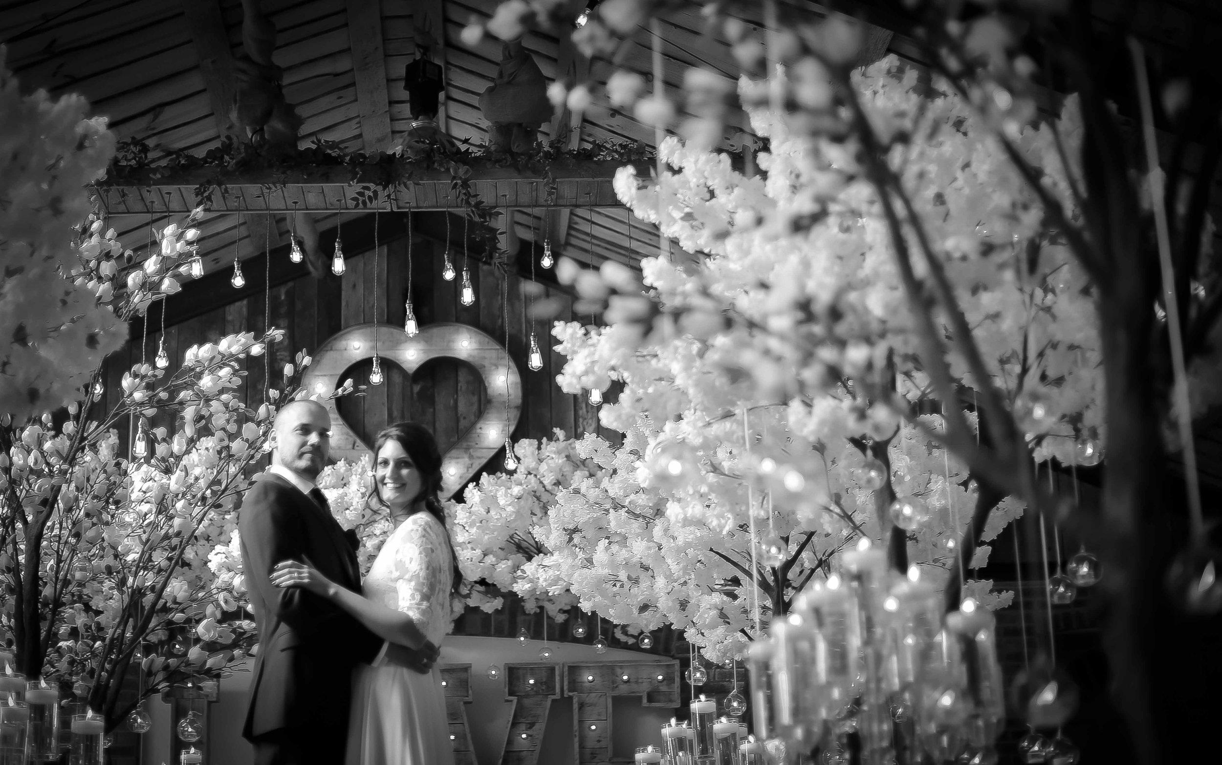 Heather Elizabeth Wedding Photography (88 of 168).jpg