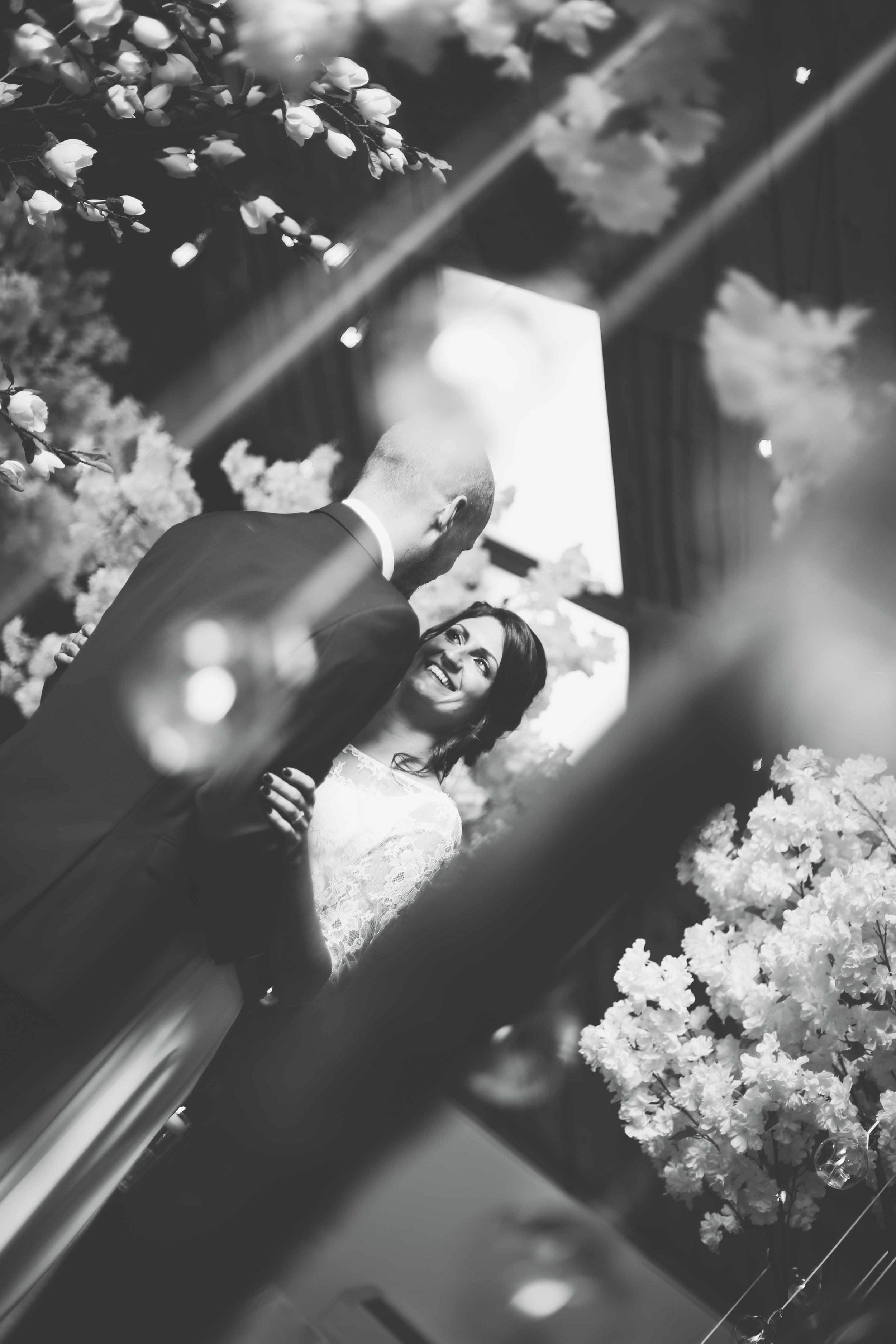 Heather Elizabeth Wedding Photography (95 of 168).jpg