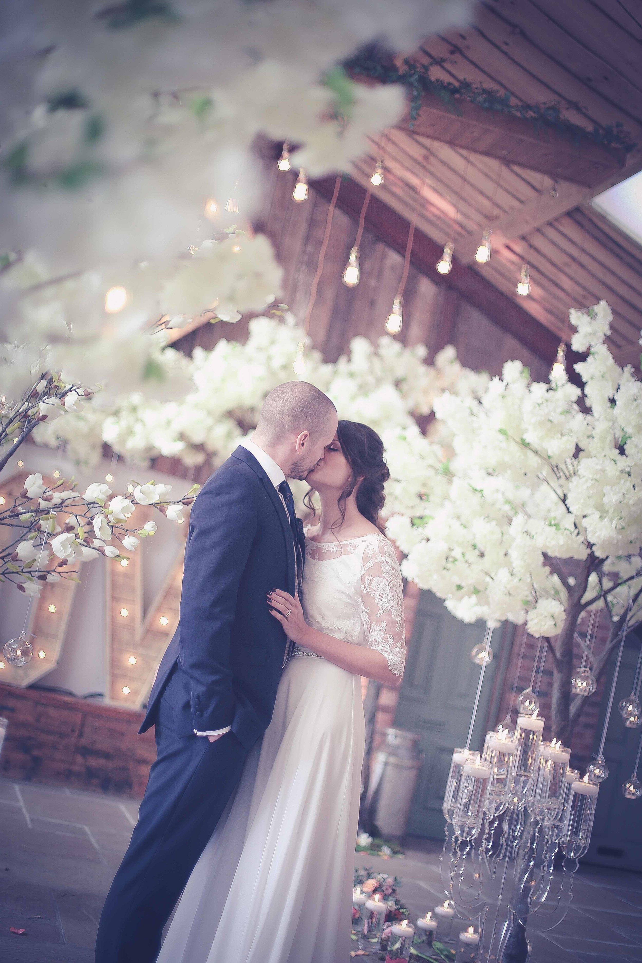 Heather Elizabeth Wedding Photography (99 of 168).jpg